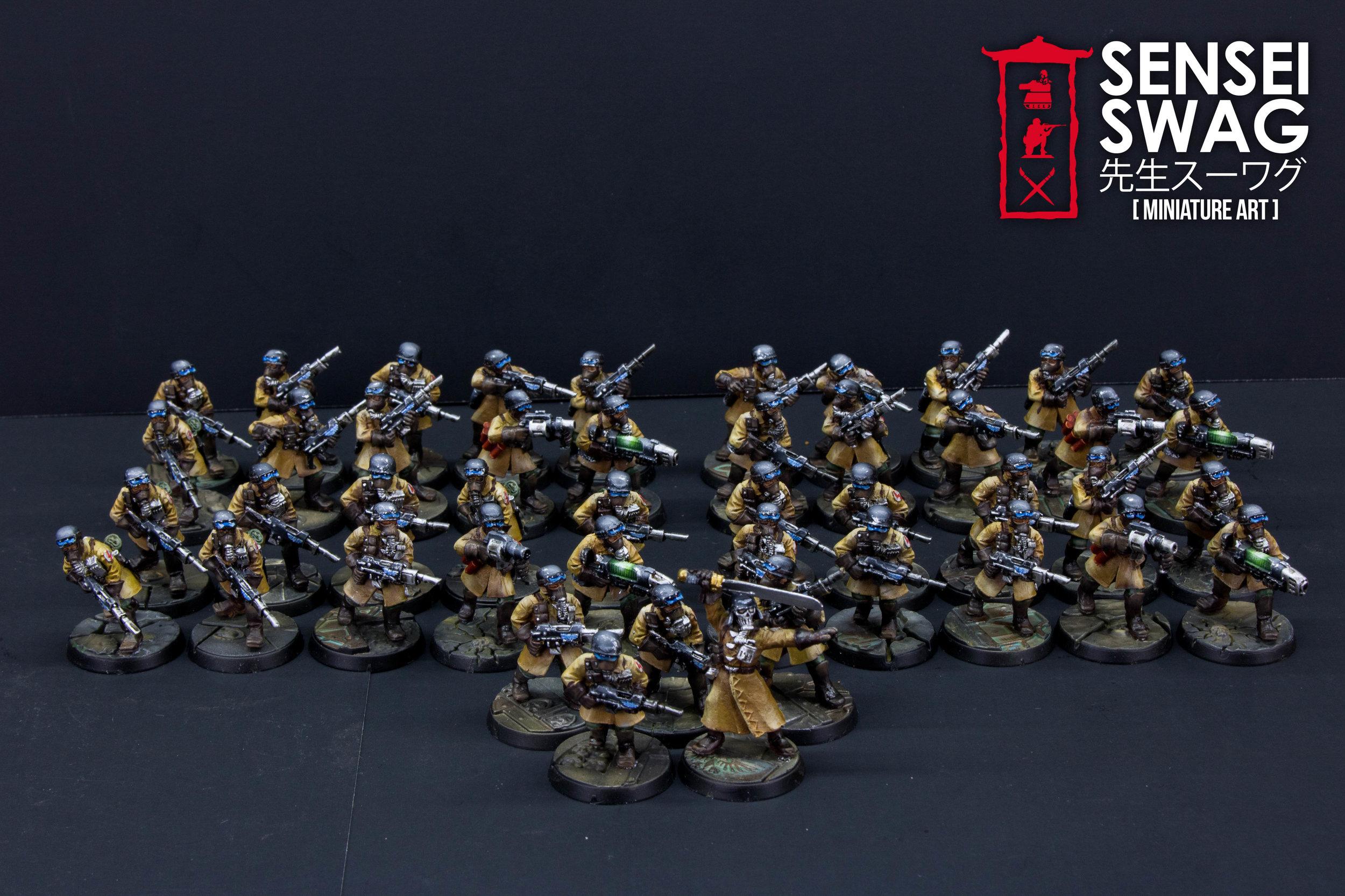 Armegeddon Steel Lgion Aatra Militarum Imperial Guard 40k (3 of 5).jpg