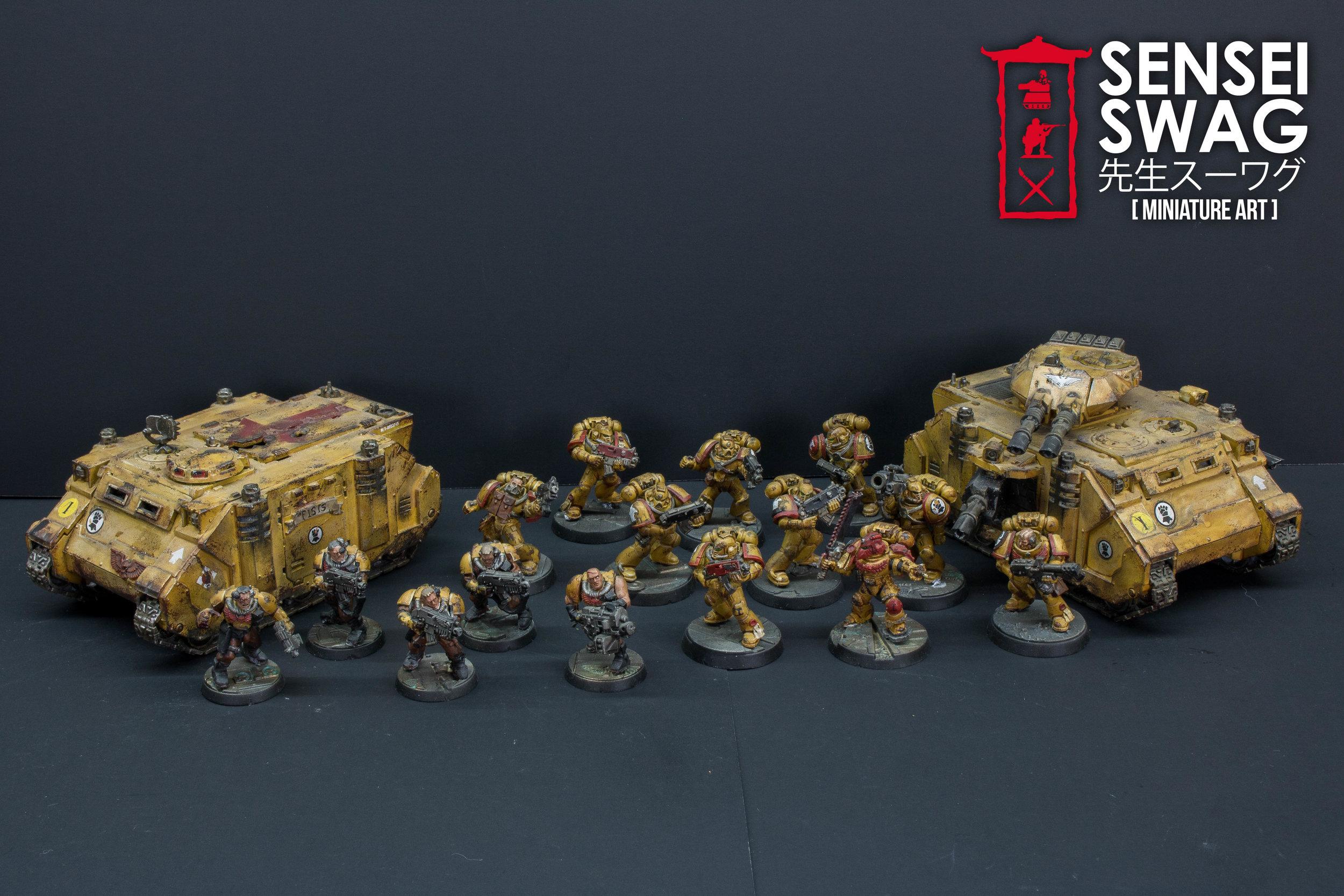 Imperial Fists 3rd Company Kill Team-1.jpg