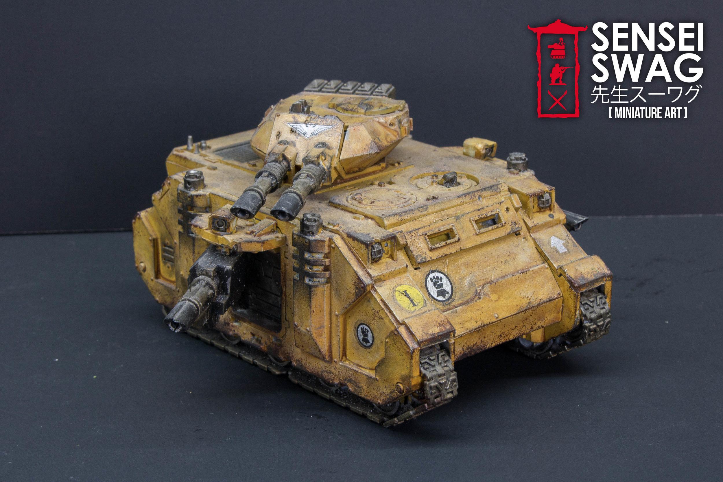 Imperial Fists 3rd Company Kill Team-2.jpg