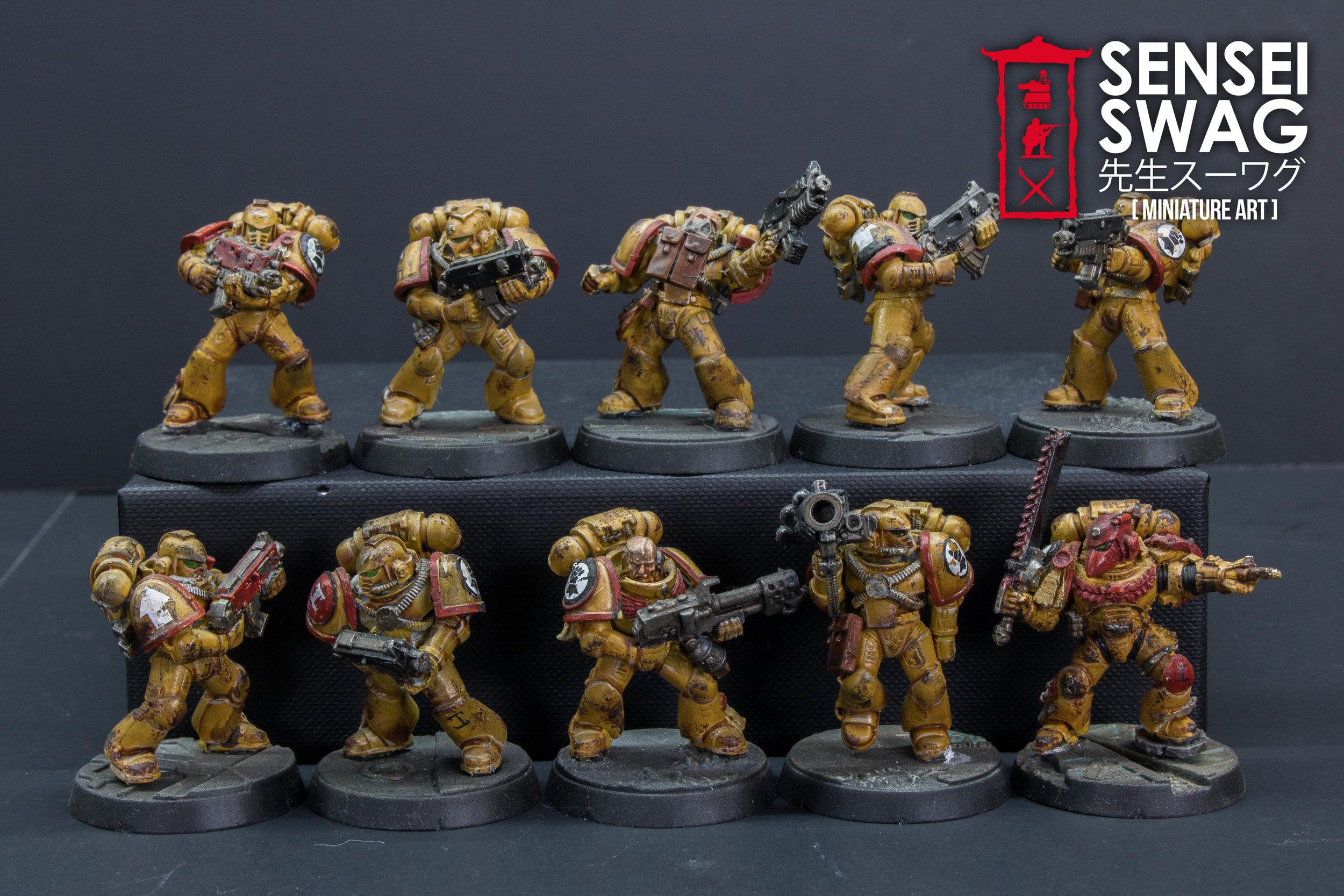 Imperial Fists 3rd Company Kill Team-4.jpg