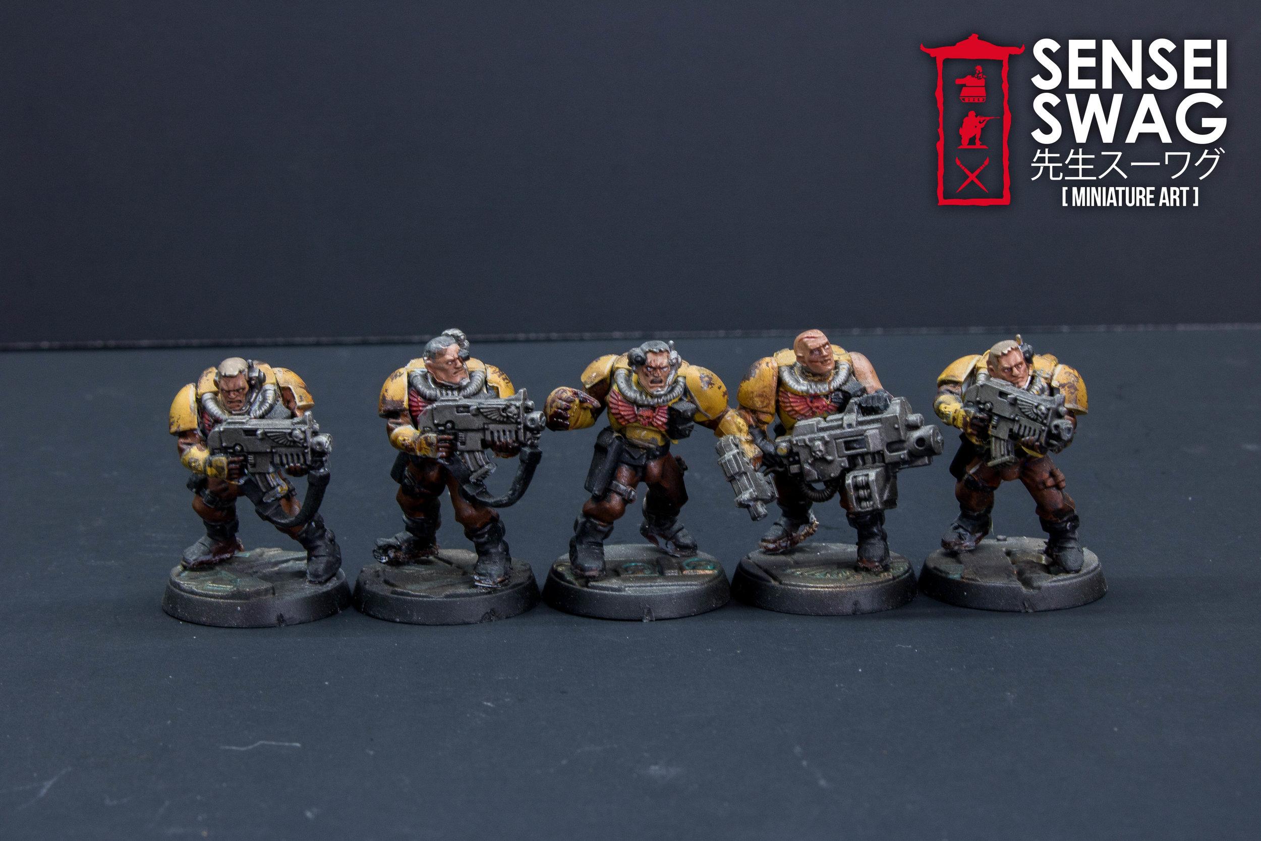 Imperial Fists 3rd Company Kill Team-5.jpg