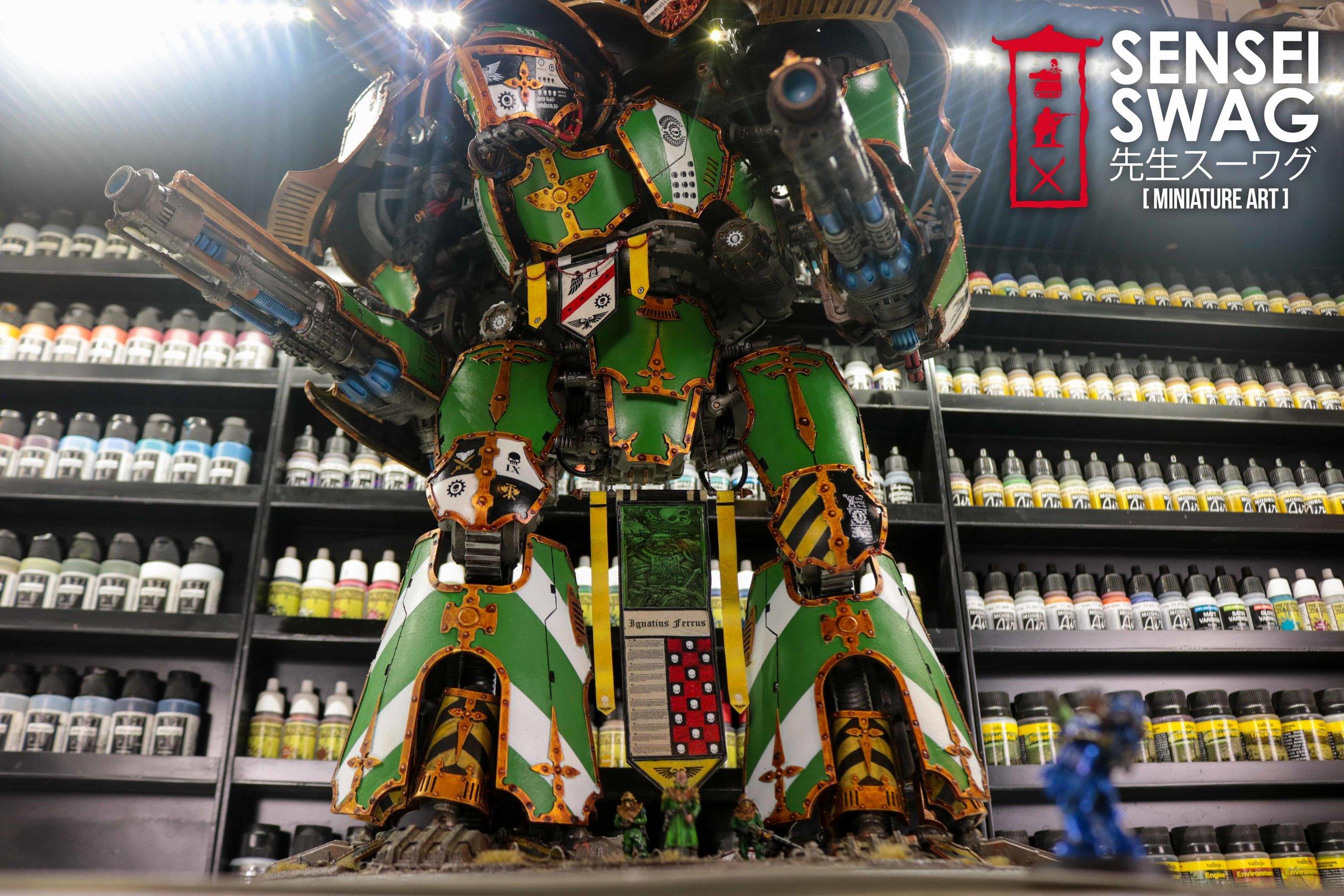 Legio Astraman Warlord Titan Forgeworld Warhammer 40k 30k-3.jpg