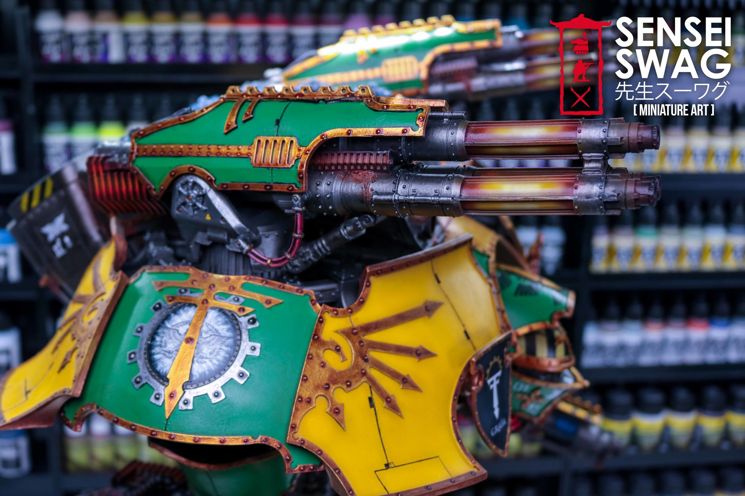Legio Astraman Warlord Titan Forgeworld Warhammer 40k 30k-6.jpg