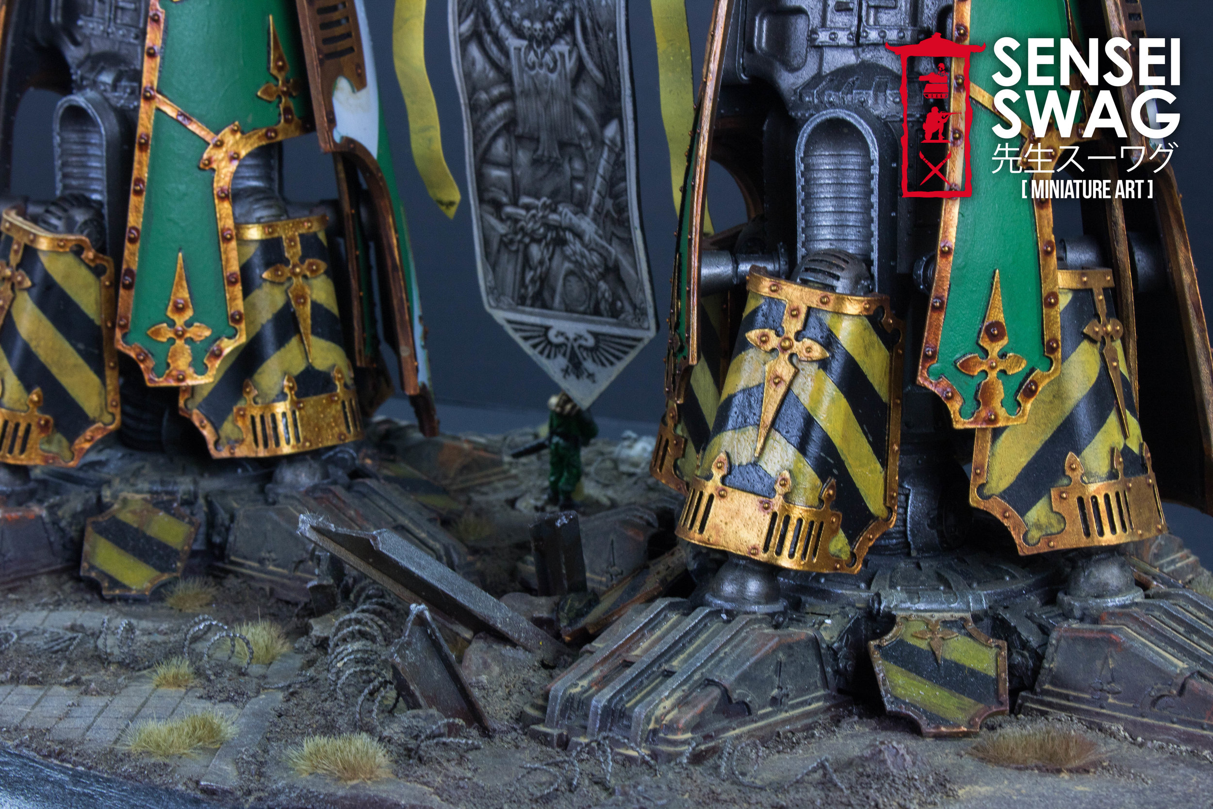 Legio Astraman Warlord Titan 40k 30k Forgeworld-1.jpg