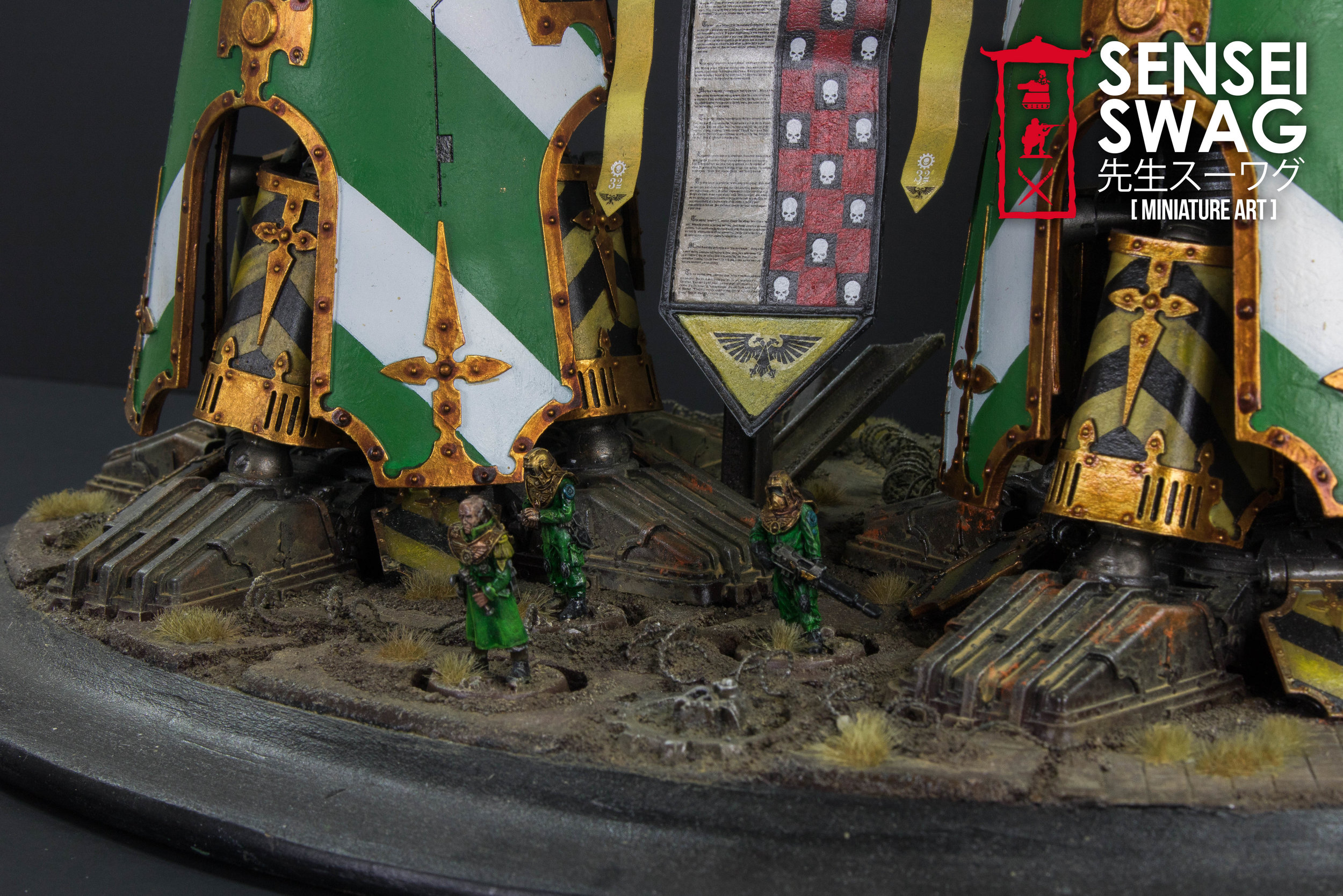 Legio Astraman Warlord Titan 40k 30k Forgeworld-3.jpg