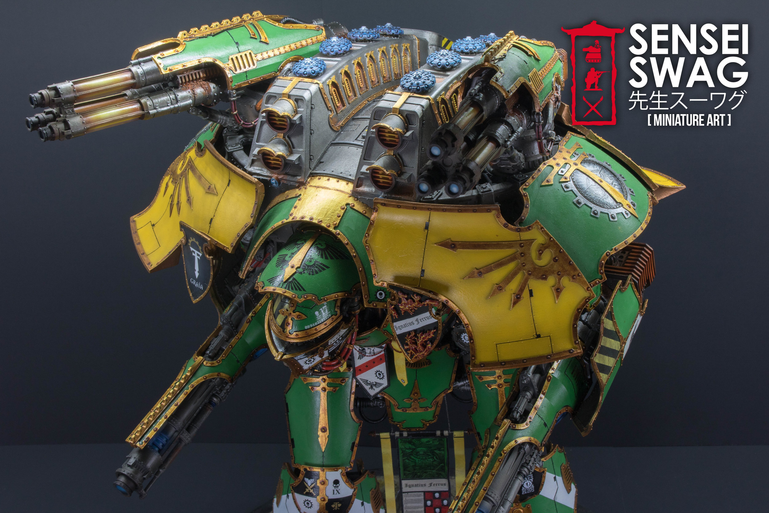 Legio Astraman Warlord Titan 40k 30k Forgeworld-7.jpg