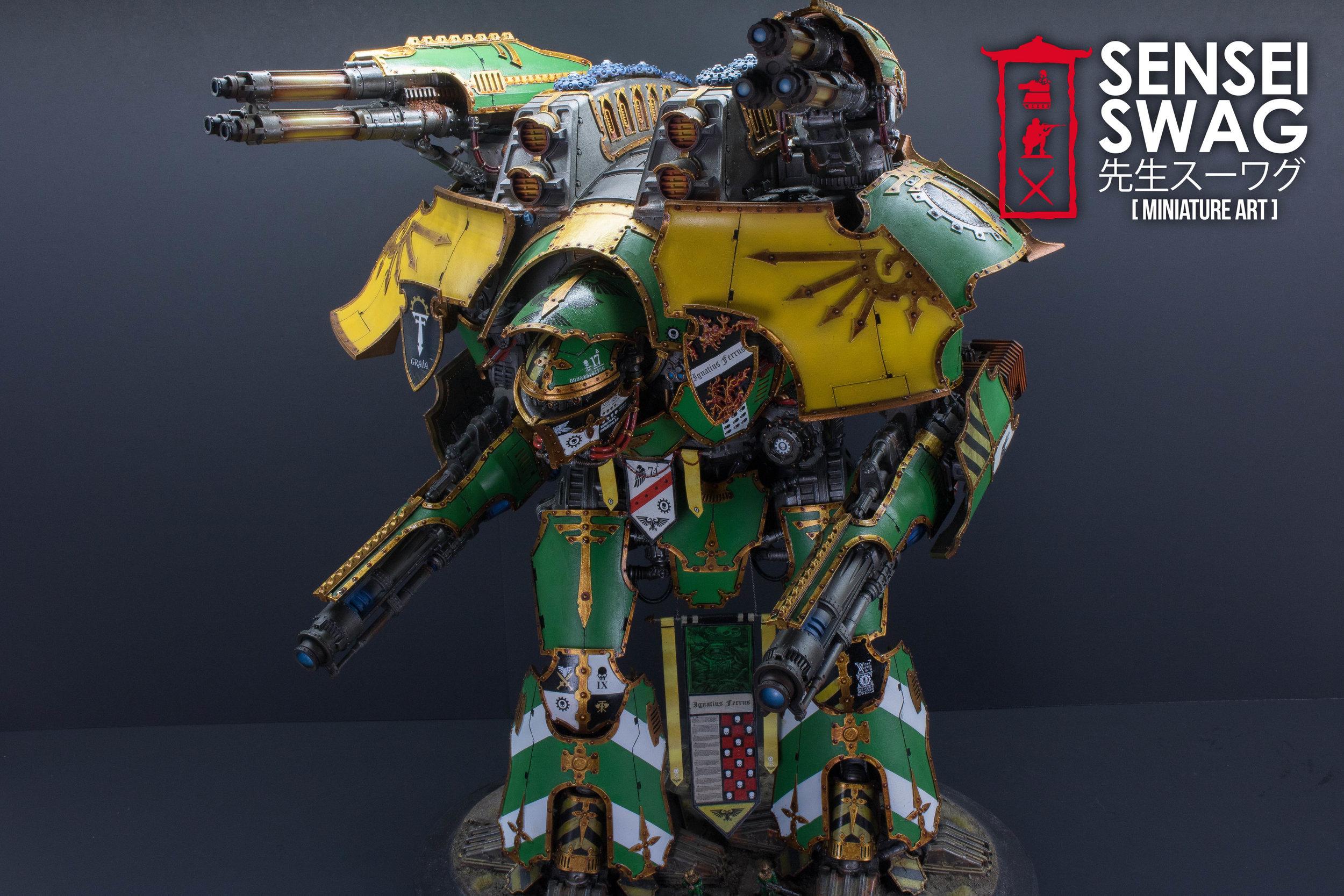 Legio Astraman Warlord Titan 40k 30k Forgeworld-9.jpg
