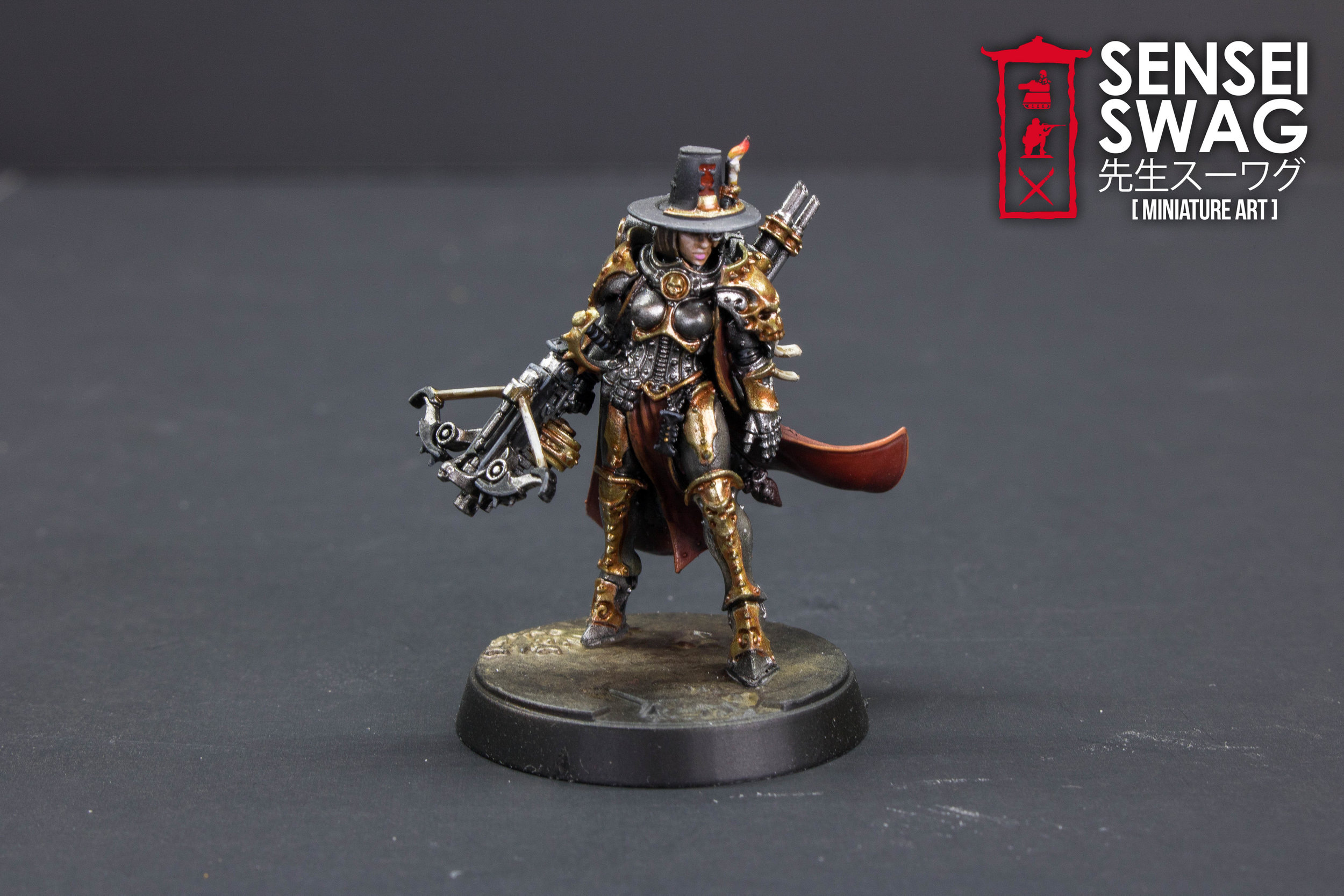 68th Deltic Lions Tempestus Scions Inquisitorial Storm Troopers Greyfax 40k-5.jpg