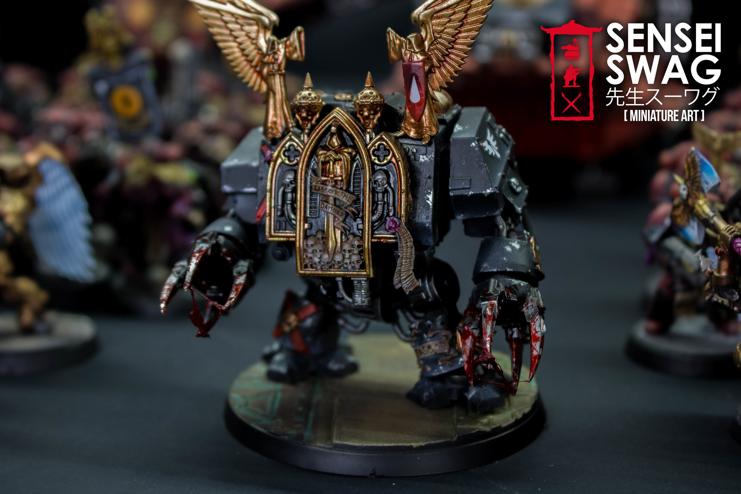 Blood Angels 3rd Company Iron Helms 40k 30k Heresy-3.jpg