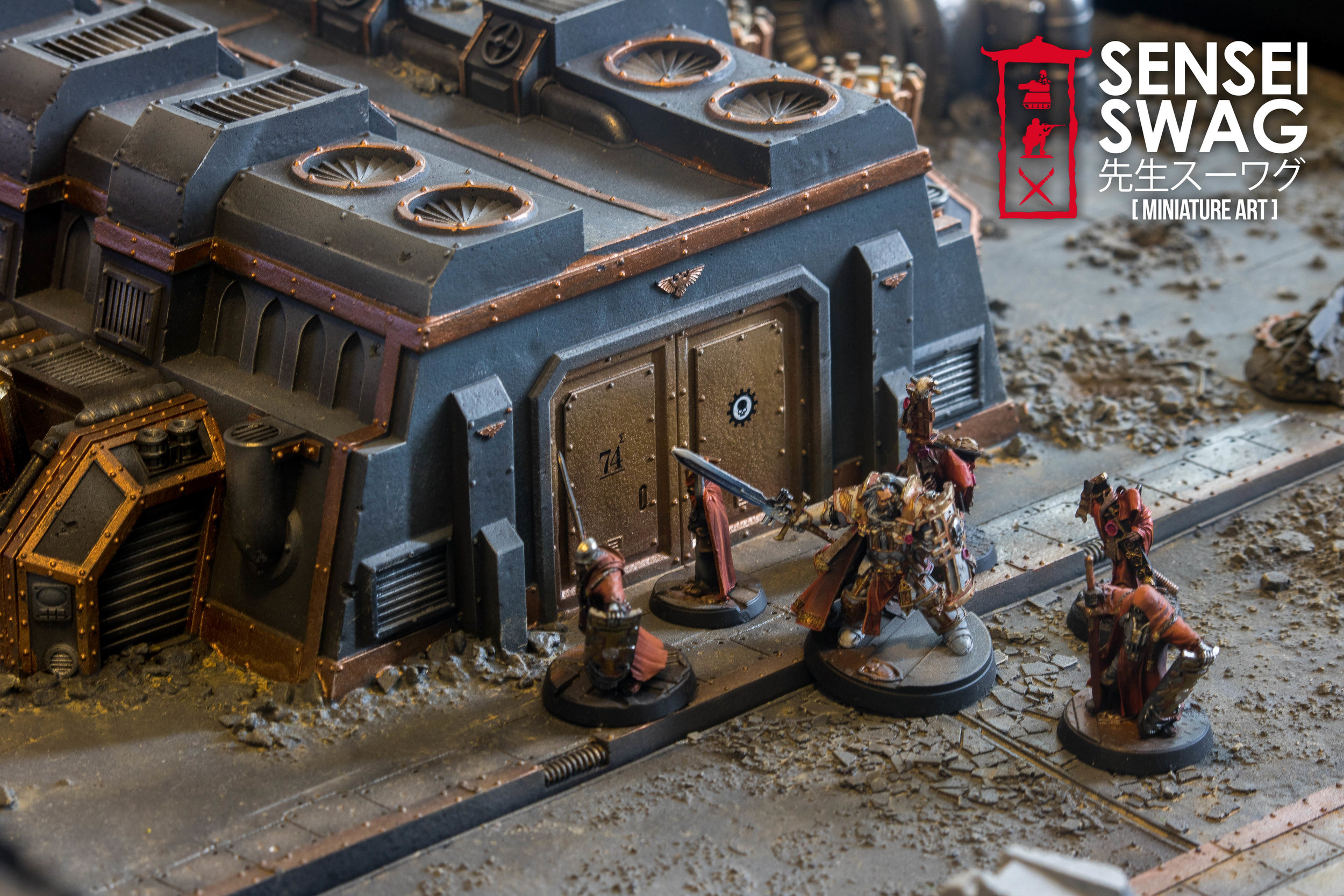 Warhammer 40k Cityfight Apocalypse Industrial Imperial Sector Forgeworld Gametable-13.jpg
