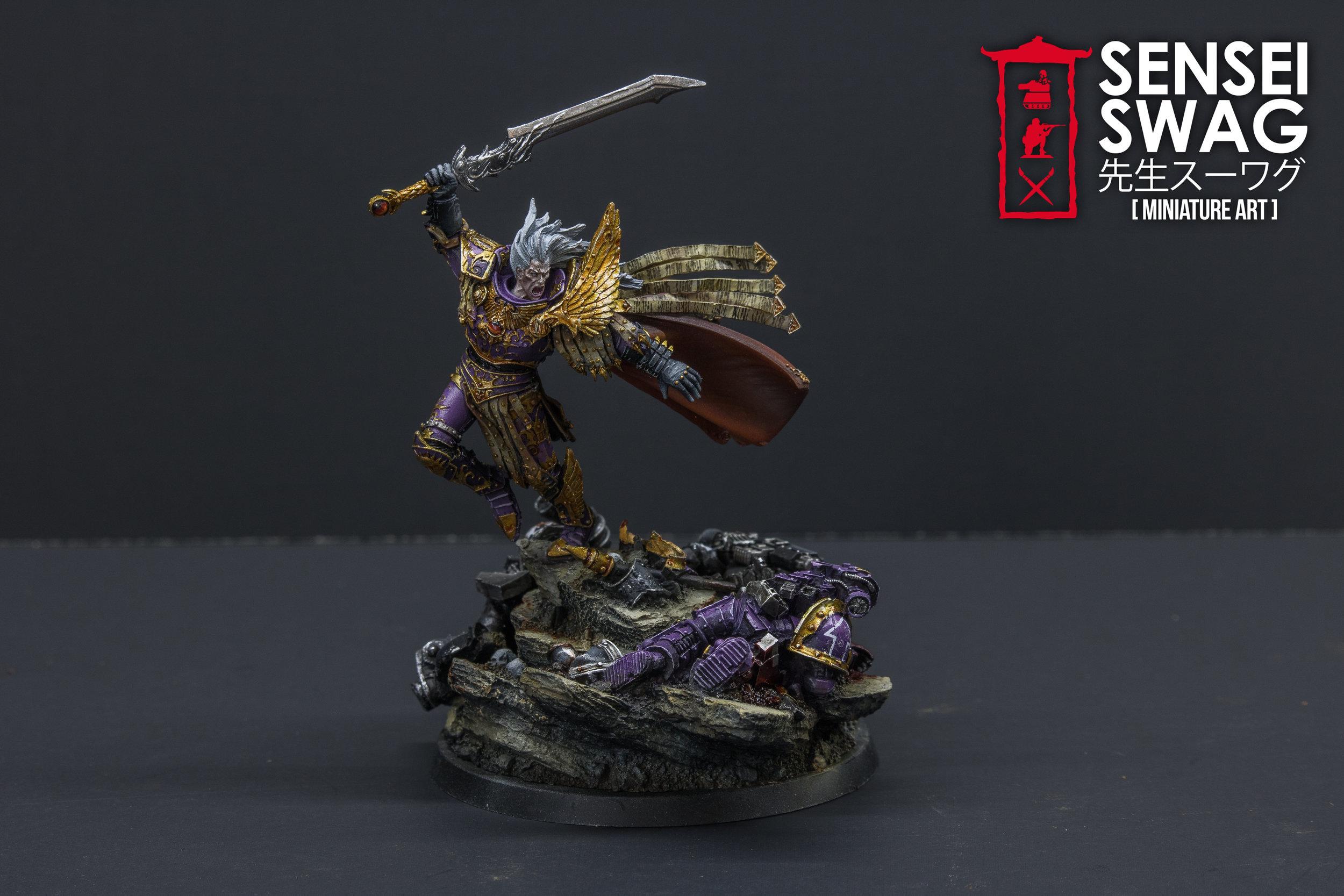 Fu;grim Horus Heresy 30k 40k Warhammer Emperor's Children-2.jpg