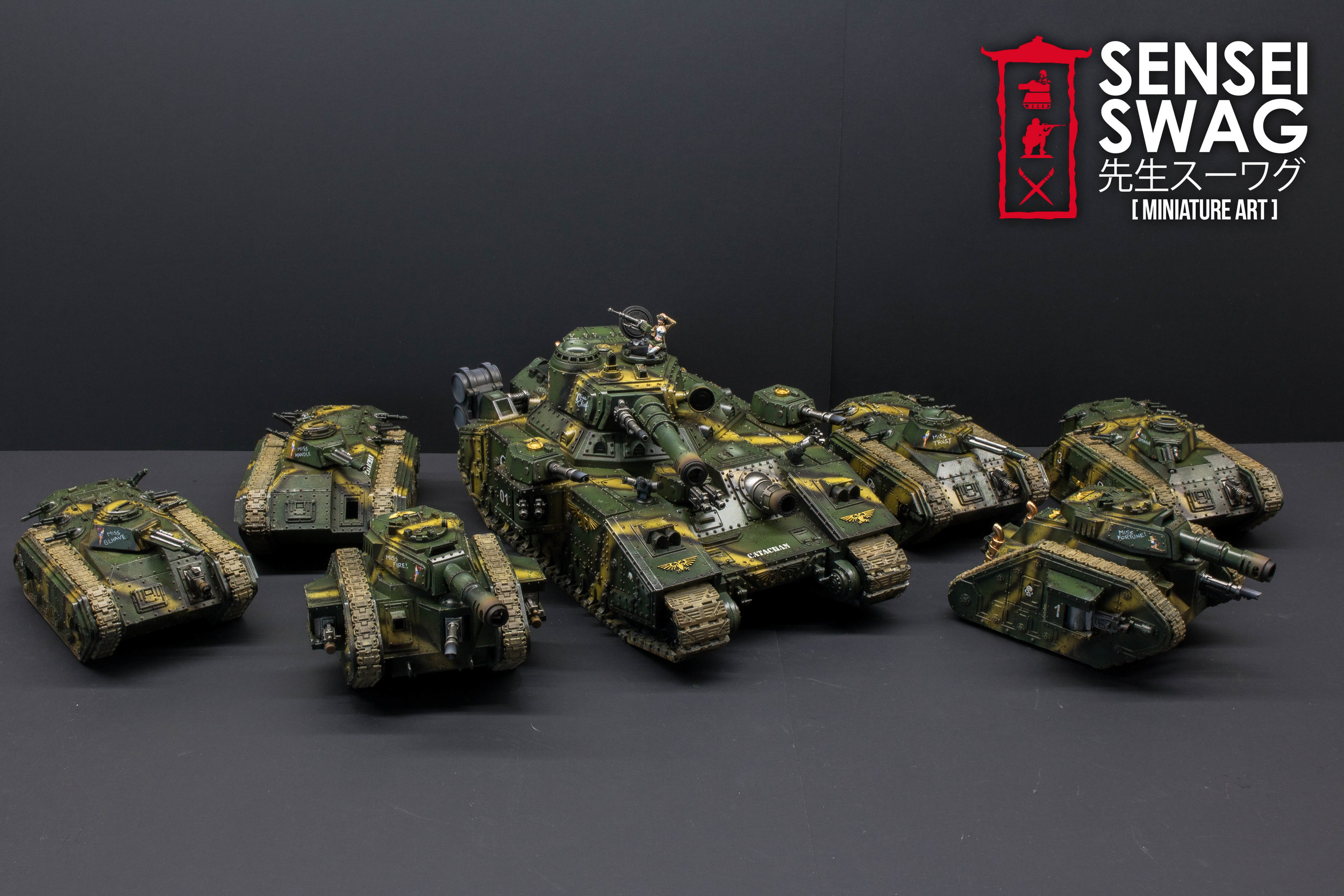 Catachan Jungle Fights Armored Baneblade Leman Russ Jungle Camo Imperial Guard-1.jpg