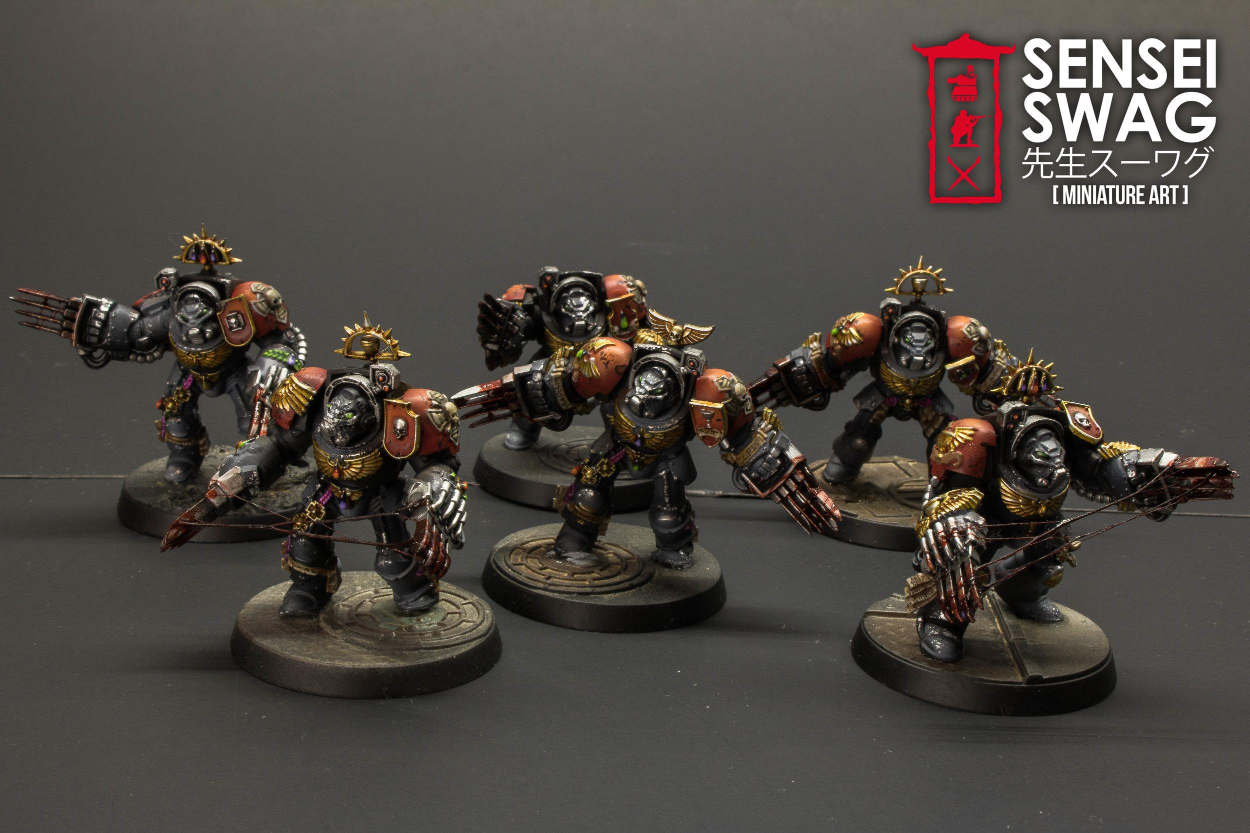 Blood Angels Death Company Terminators-2.jpg
