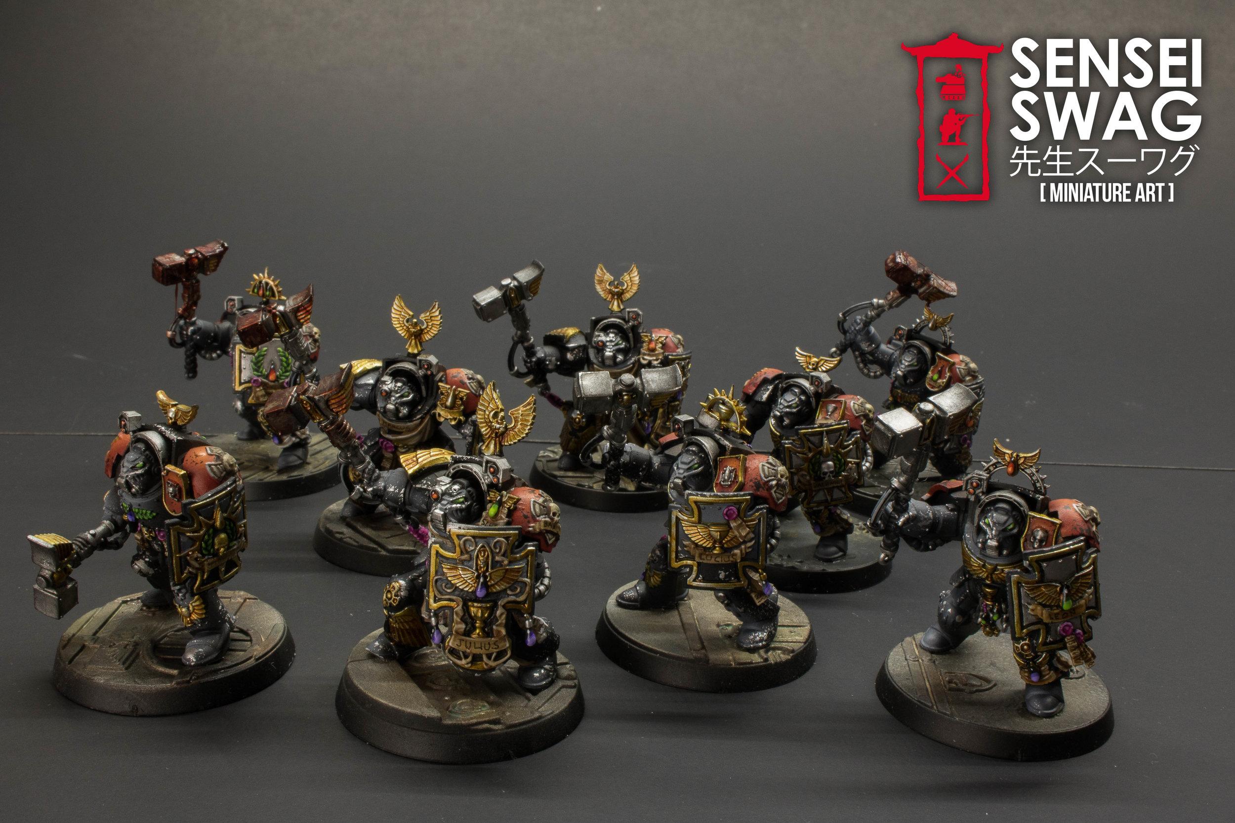 Blood Angels Death Company Terminators-3.jpg