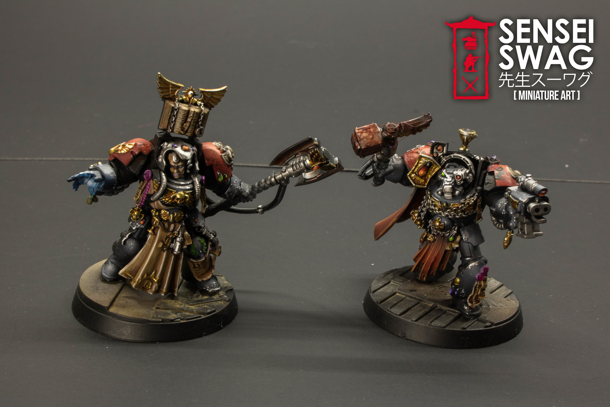 Blood Angels Death Company Terminators-4.jpg