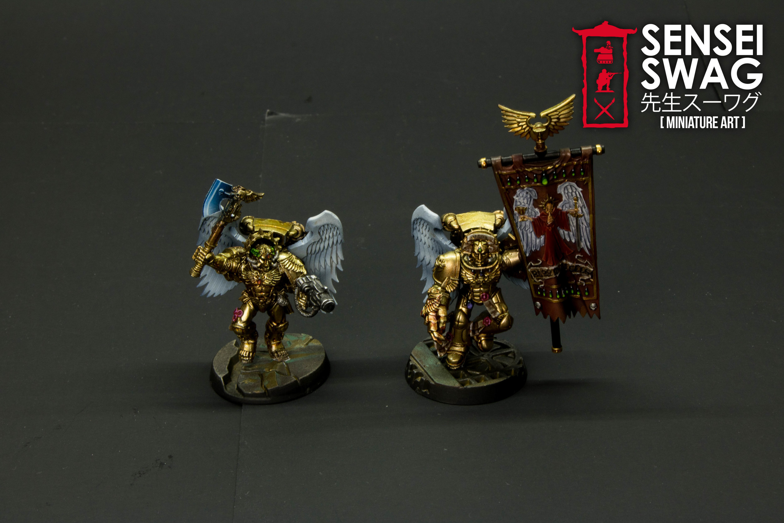 Blood Angels Death Company Snaguinary Guard Baal Predator-22.jpg