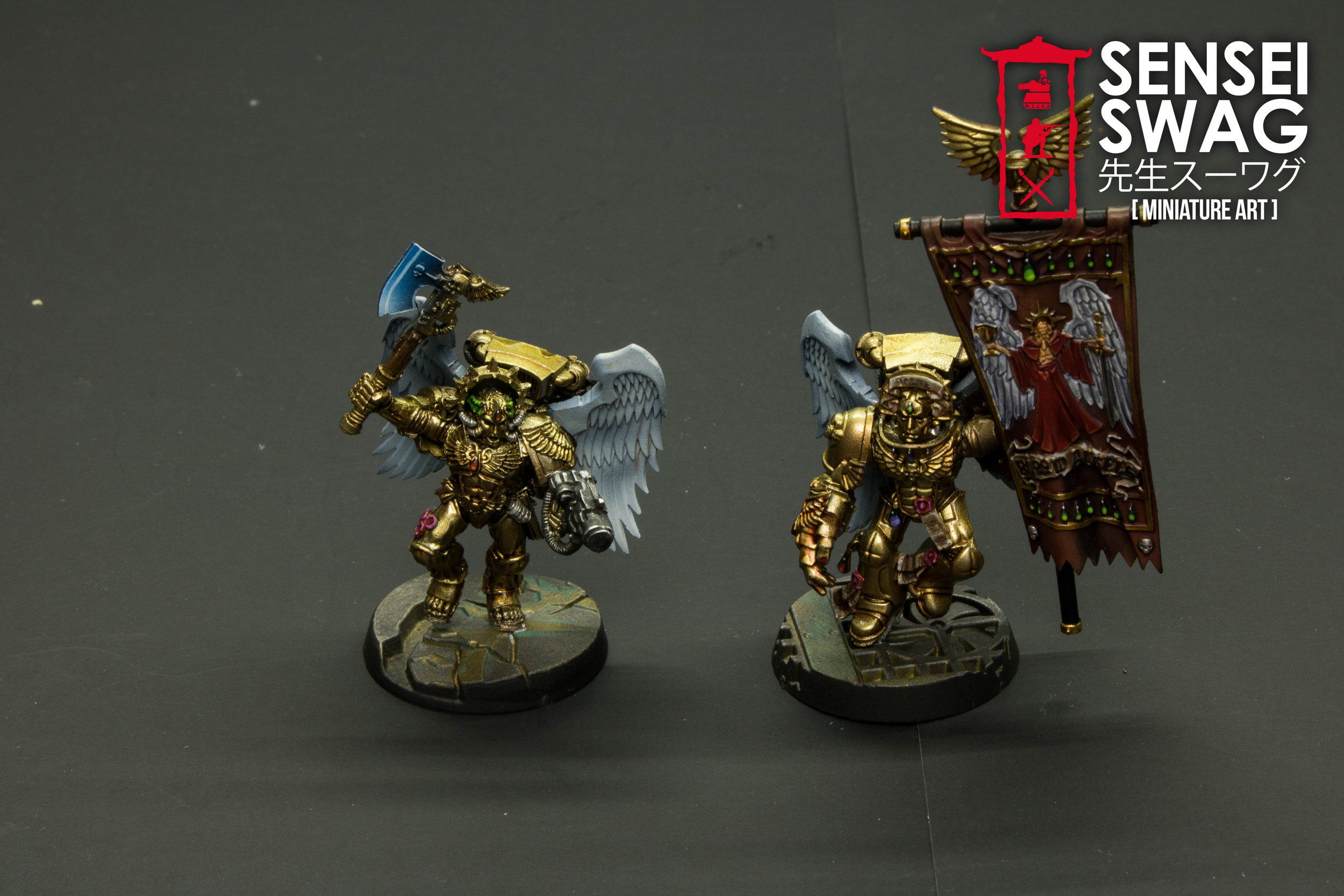Blood Angels Death Company Snaguinary Guard Baal Predator-24.jpg