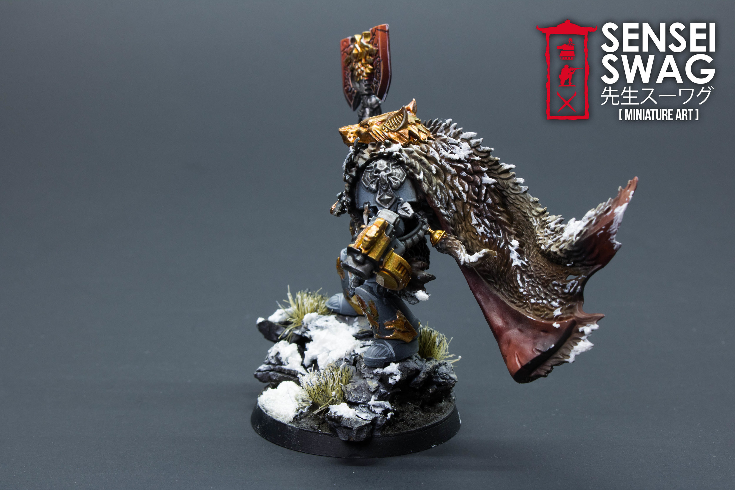 Space Wolves Logan Grimnar-4.jpg
