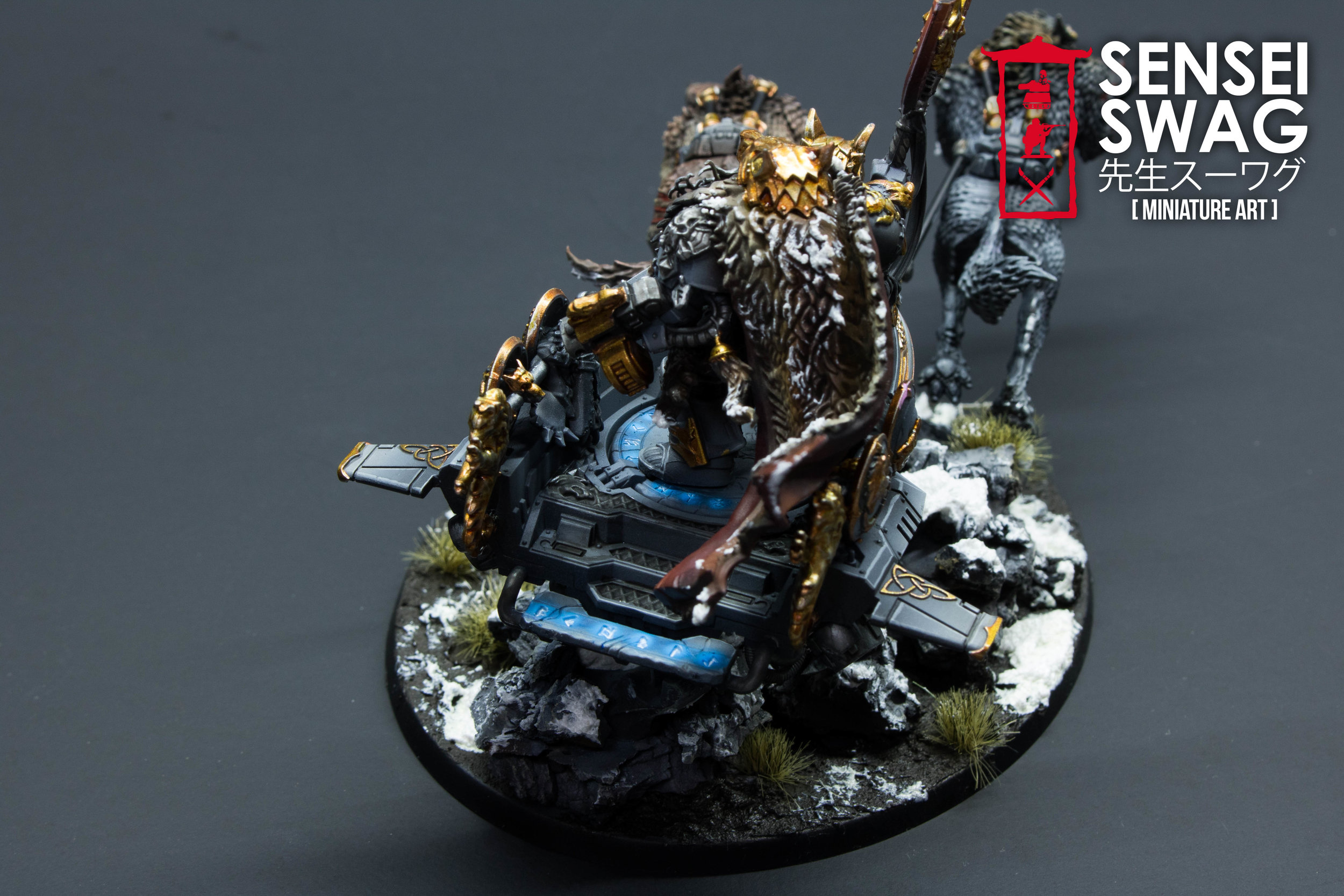 Space Wolves Logan Grimnar-5.jpg