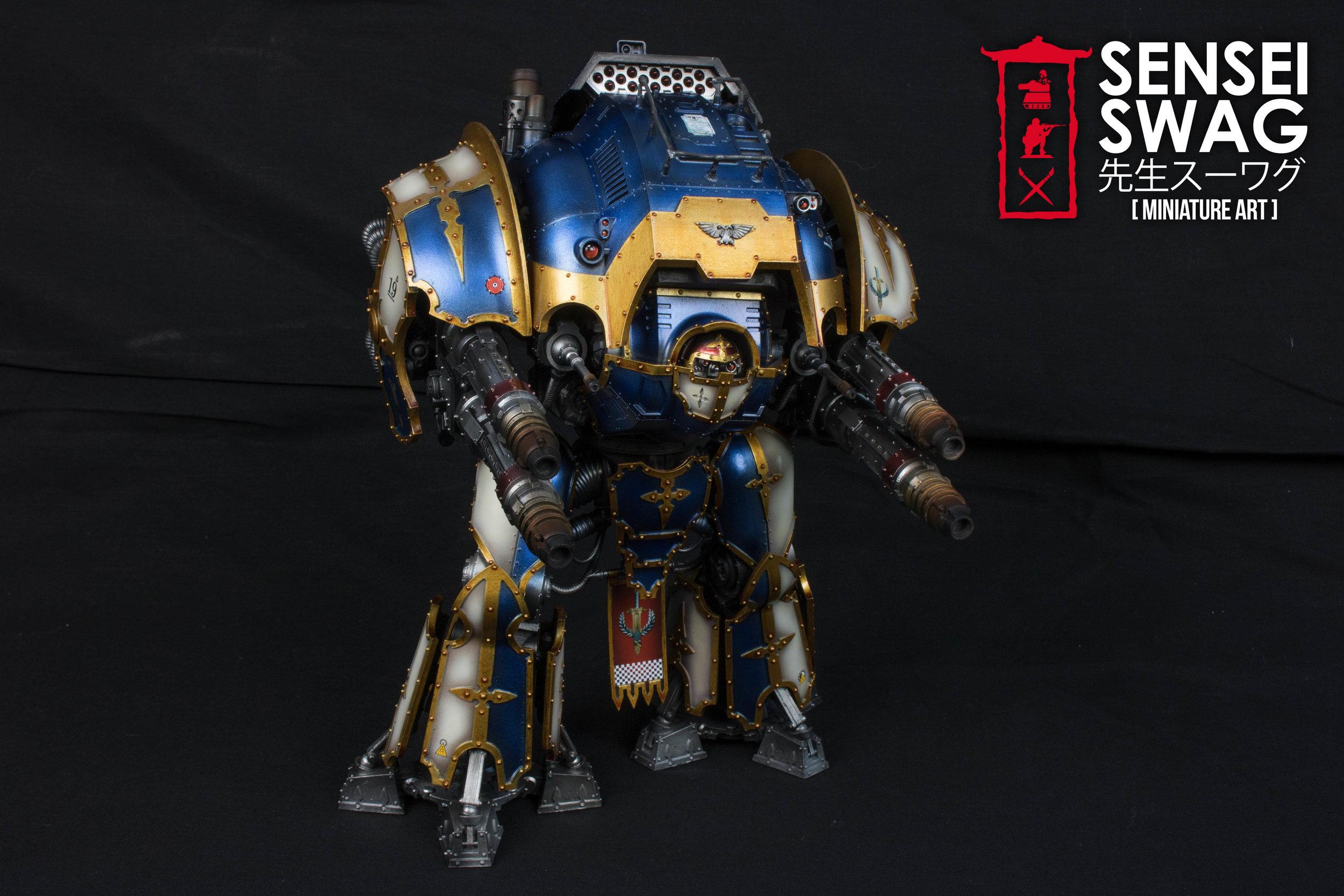 Imperial Knight Acastus Porphyrion Shiny-1.jpg