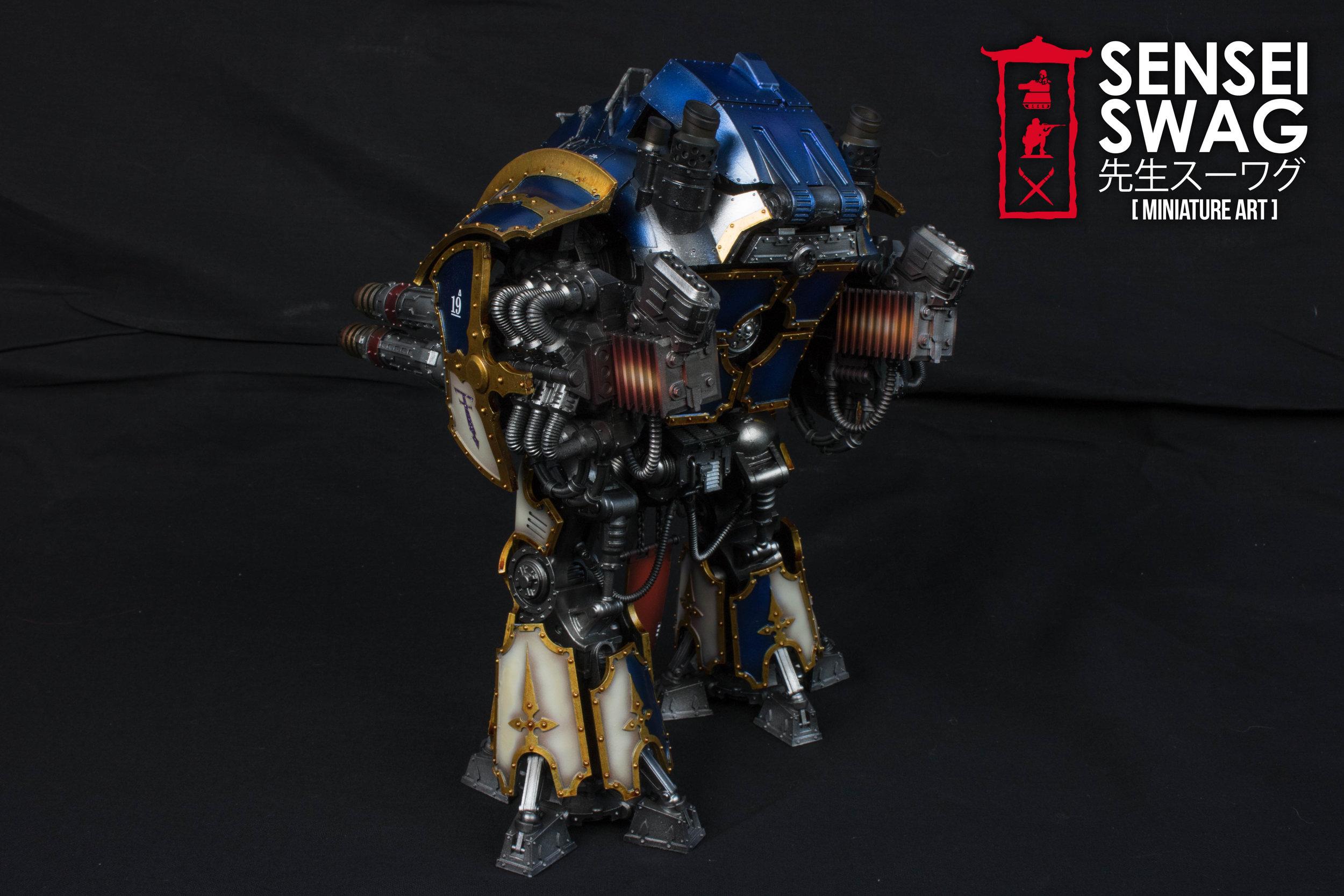 Imperial Knight Acastus Porphyrion Shiny-4.jpg