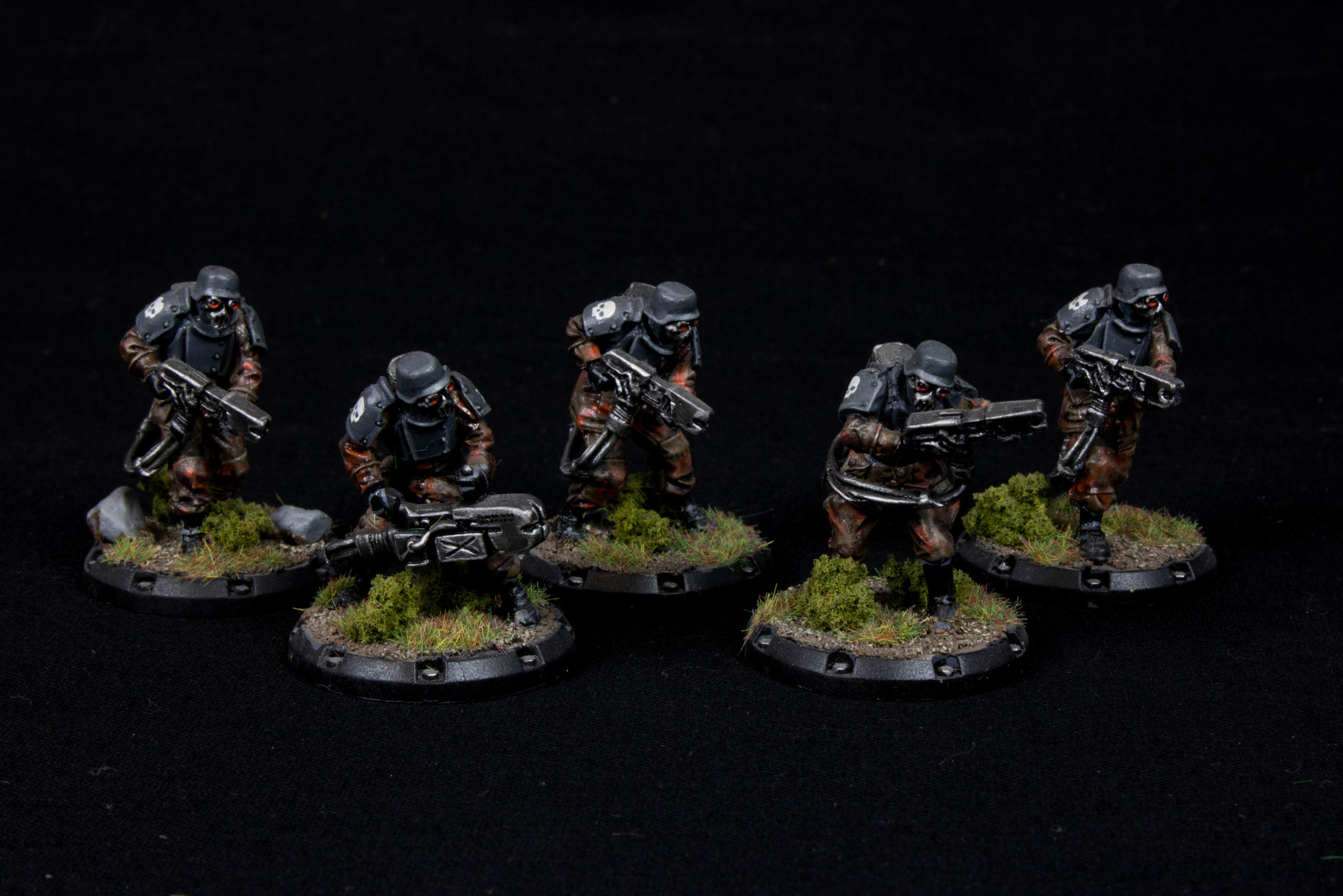 Dust Tactics WWII Warfare Germans Americans Axis Allies Bolt Action 28mm Alternate WWII-10.jpg