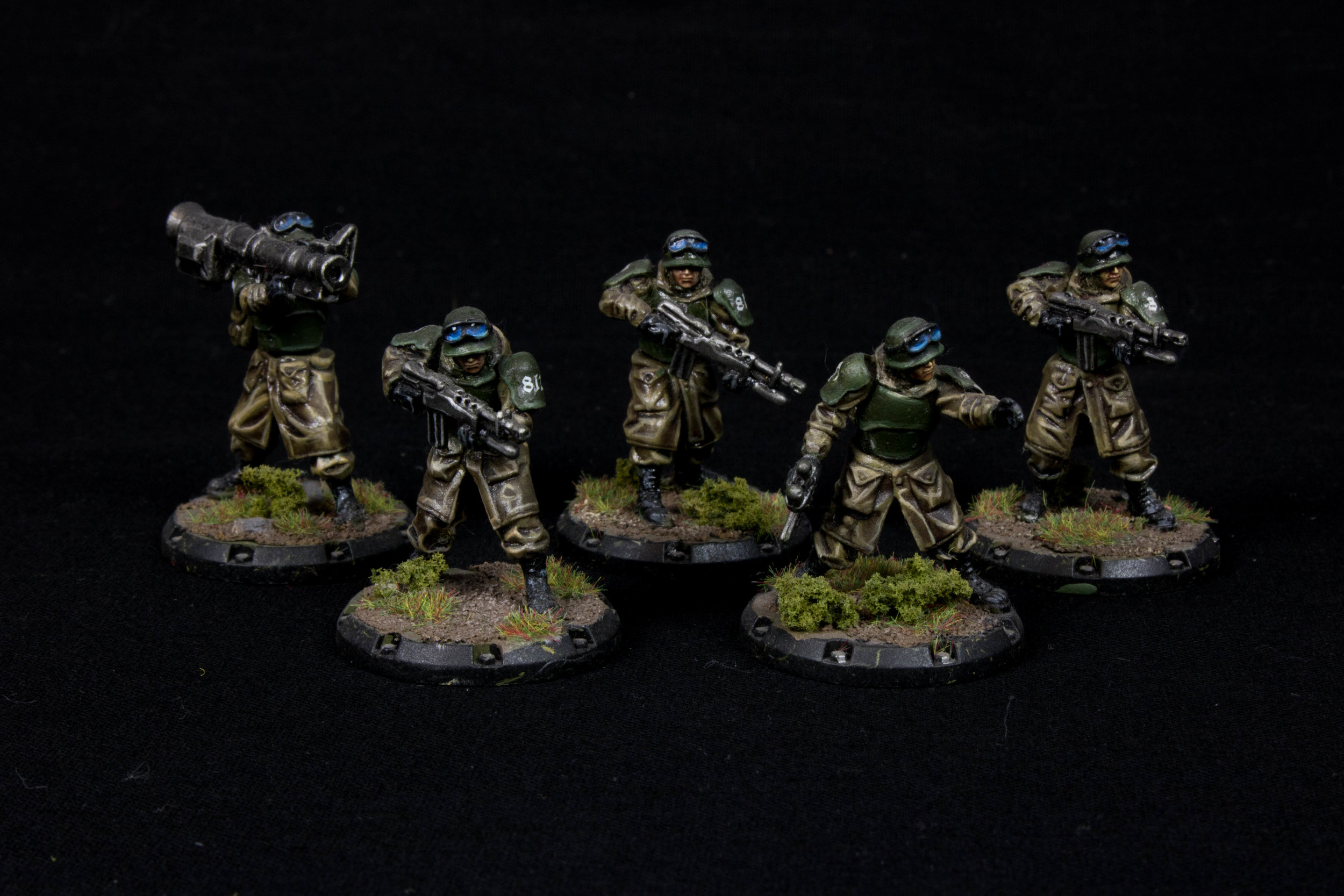 Dust Tactics WWII Warfare Germans Americans Axis Allies Bolt Action 28mm Alternate WWII-14.jpg