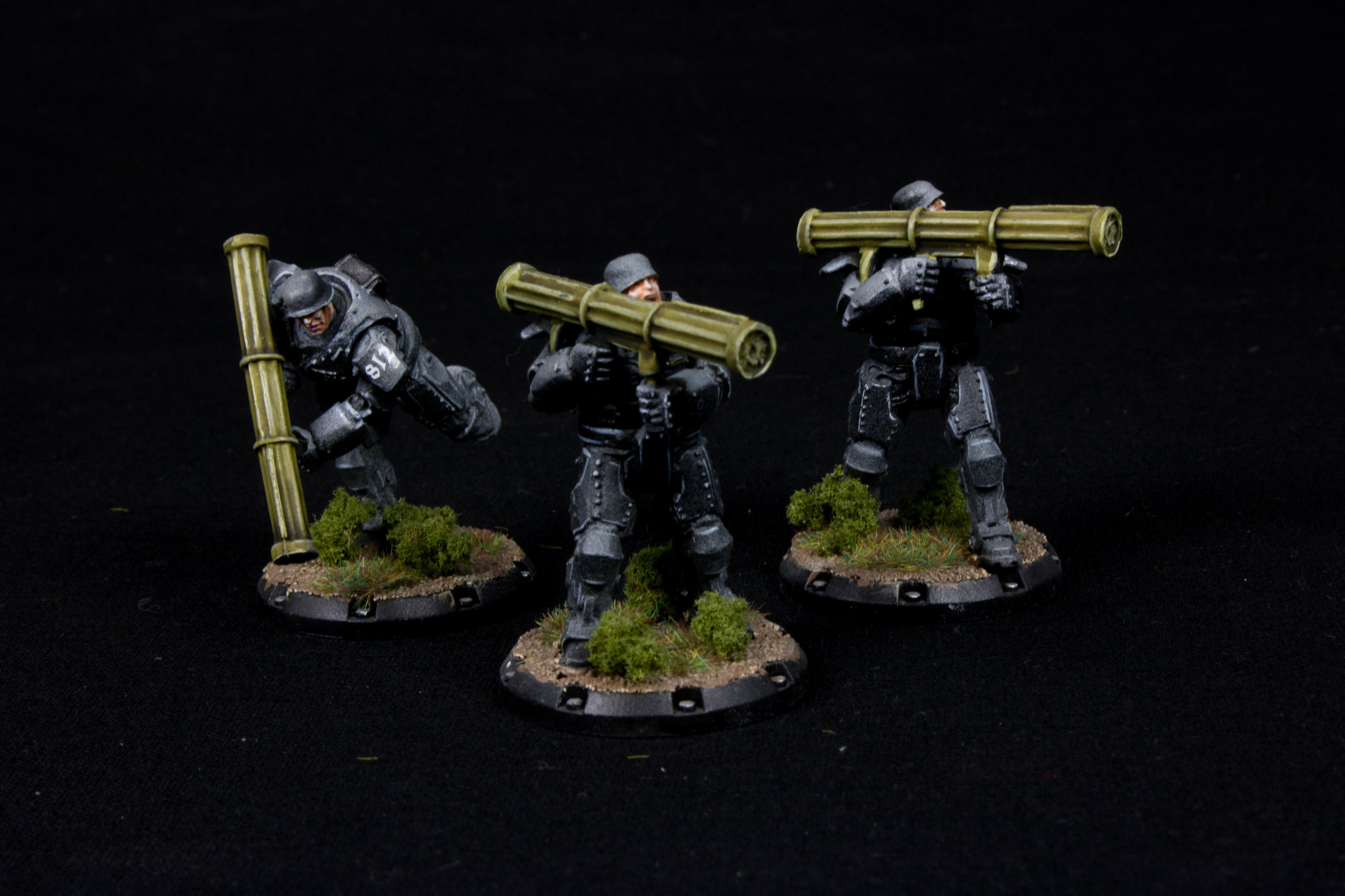 Dust Tactics WWII Warfare Germans Americans Axis Allies Bolt Action 28mm Alternate WWII-25.jpg