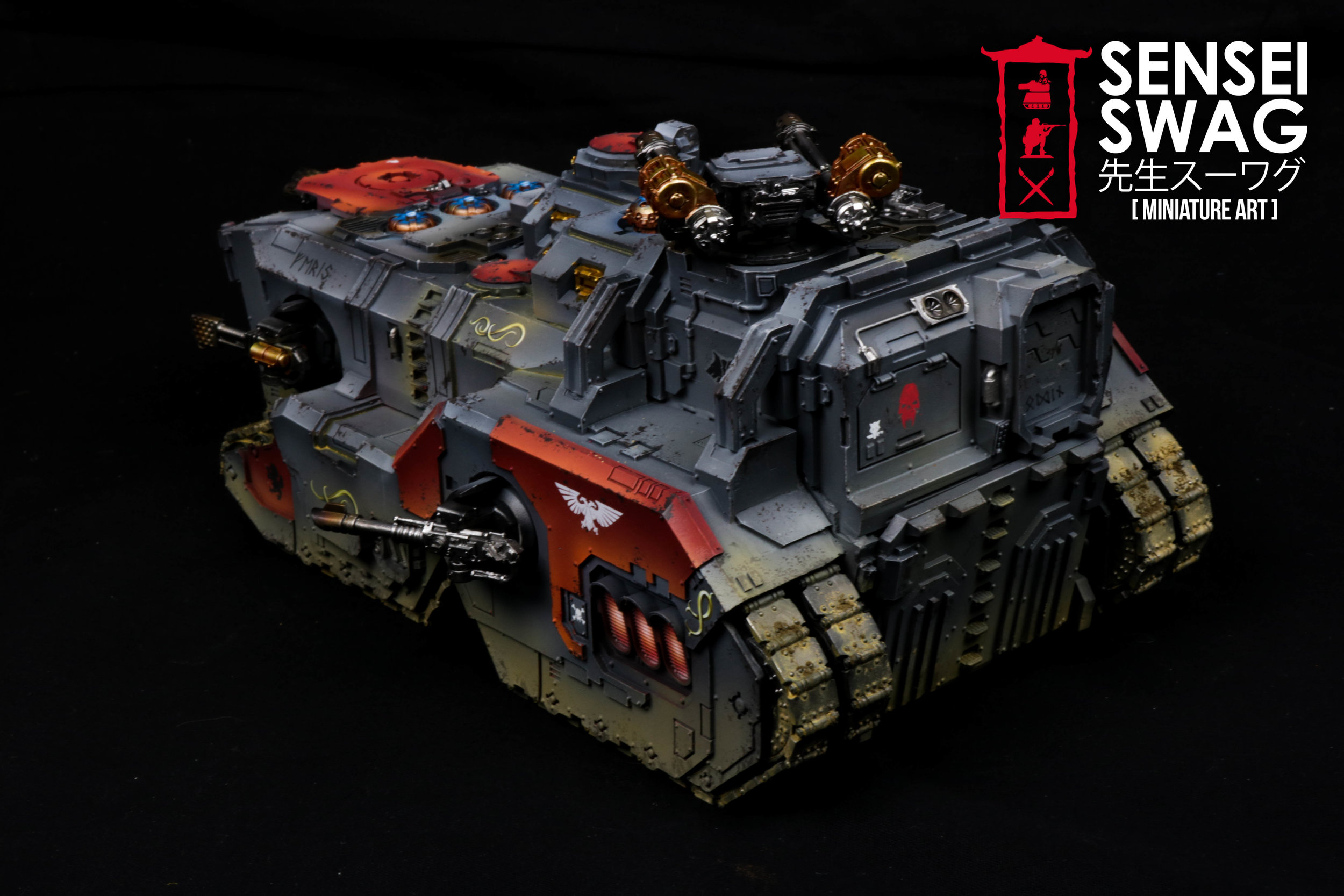 Space Wolves Legion Mastodon 30k-2.jpg