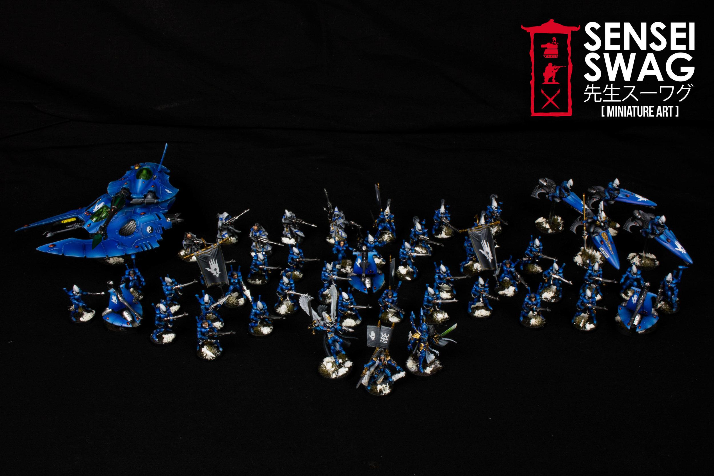 Ibraeysi Eldar Snow Blue-1.jpg