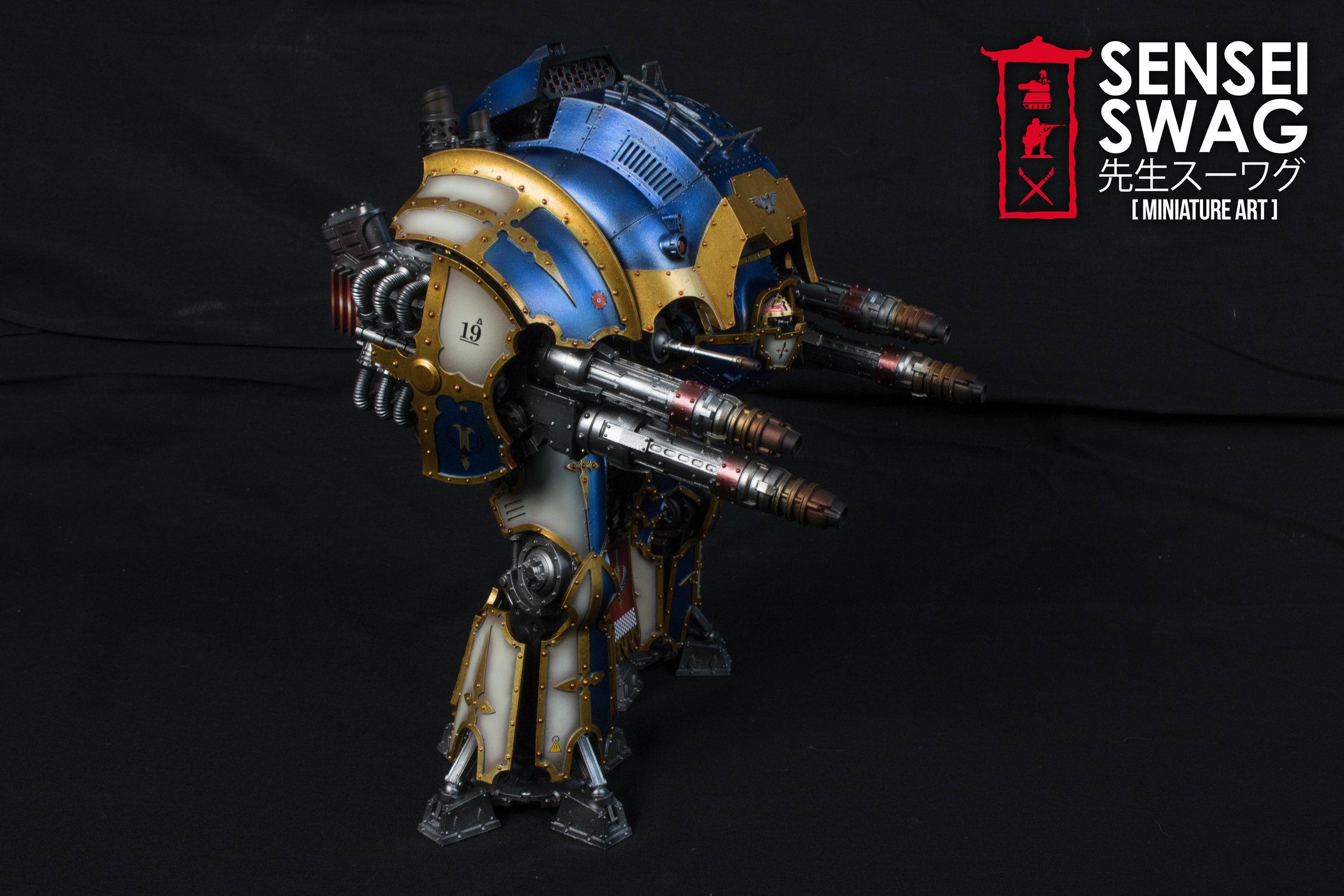 Imperial Knight Acastus Porphyrion Shiny-3.jpg