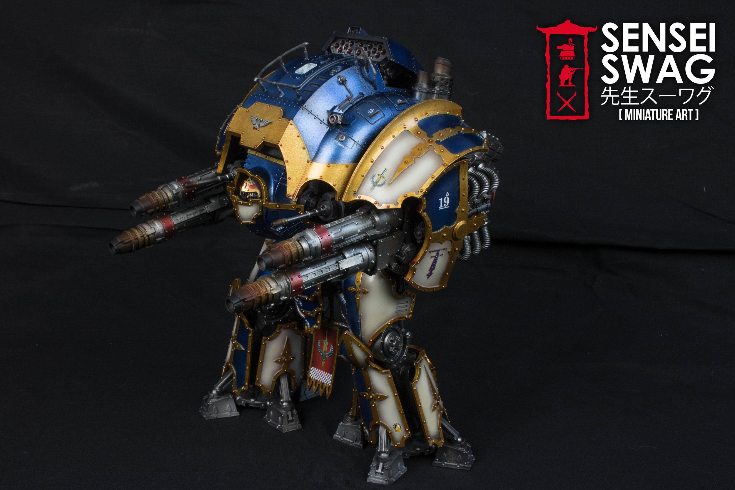 Imperial Knight Acastus Porphyrion Shiny-2.jpg