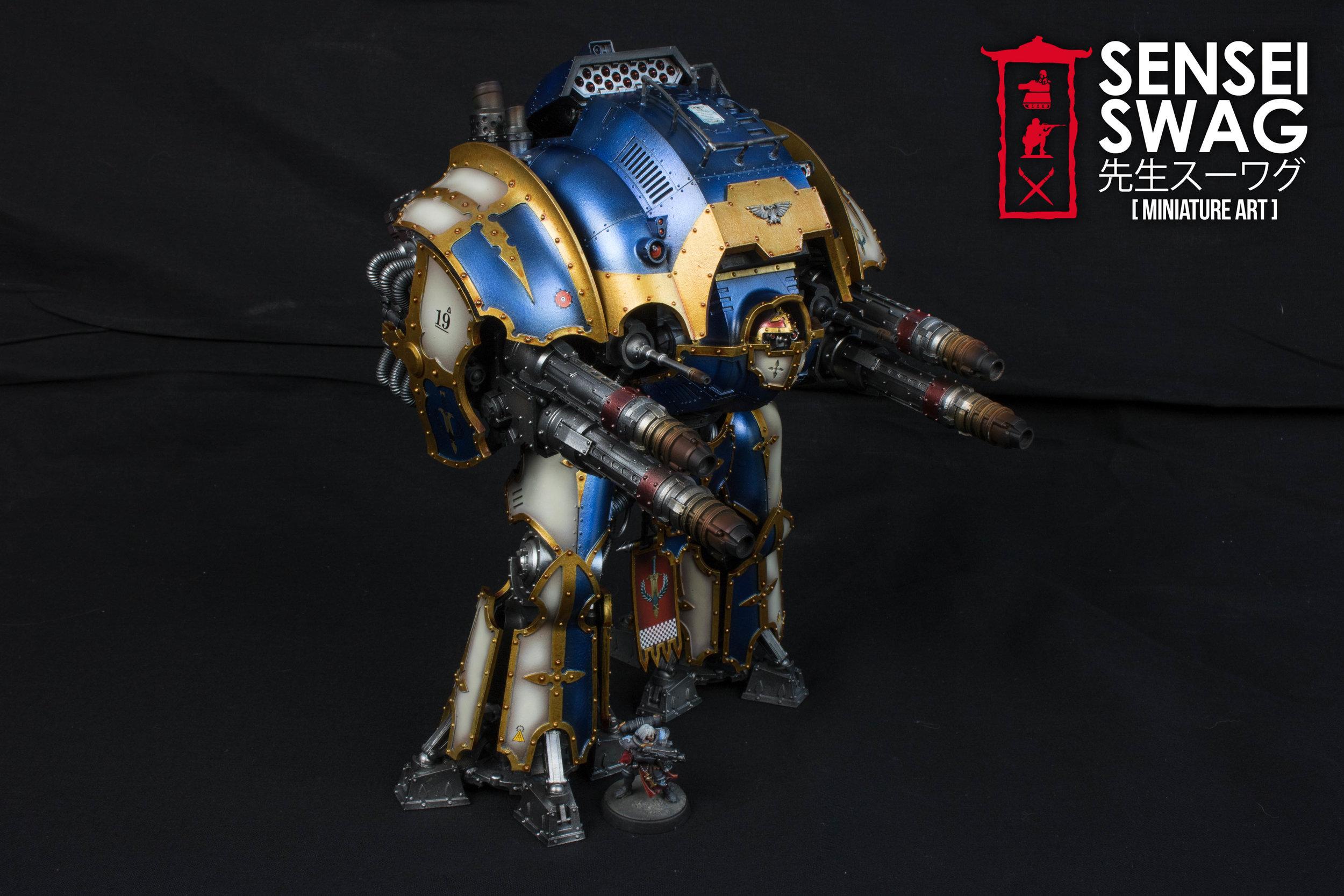 Imperial Knight Acastus Porphyrion Shiny-5.jpg