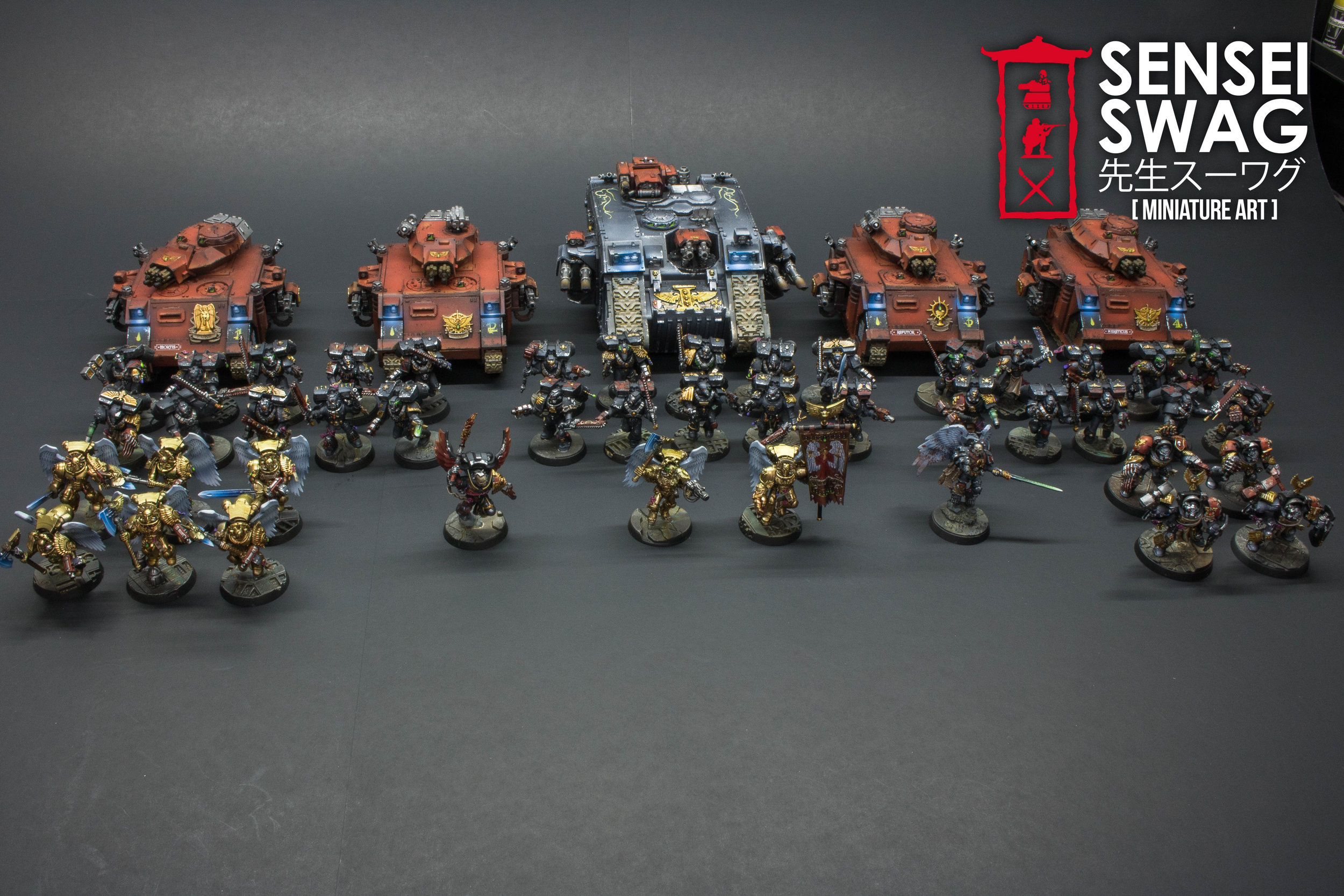 Blood Angels Death Company Terminators-1.jpg