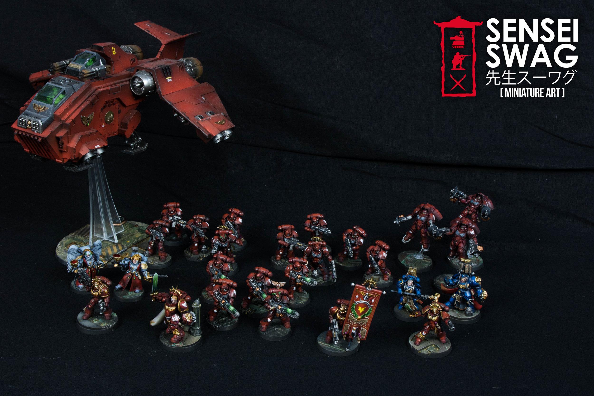 Blood Angels Primaris Marines-1.jpg