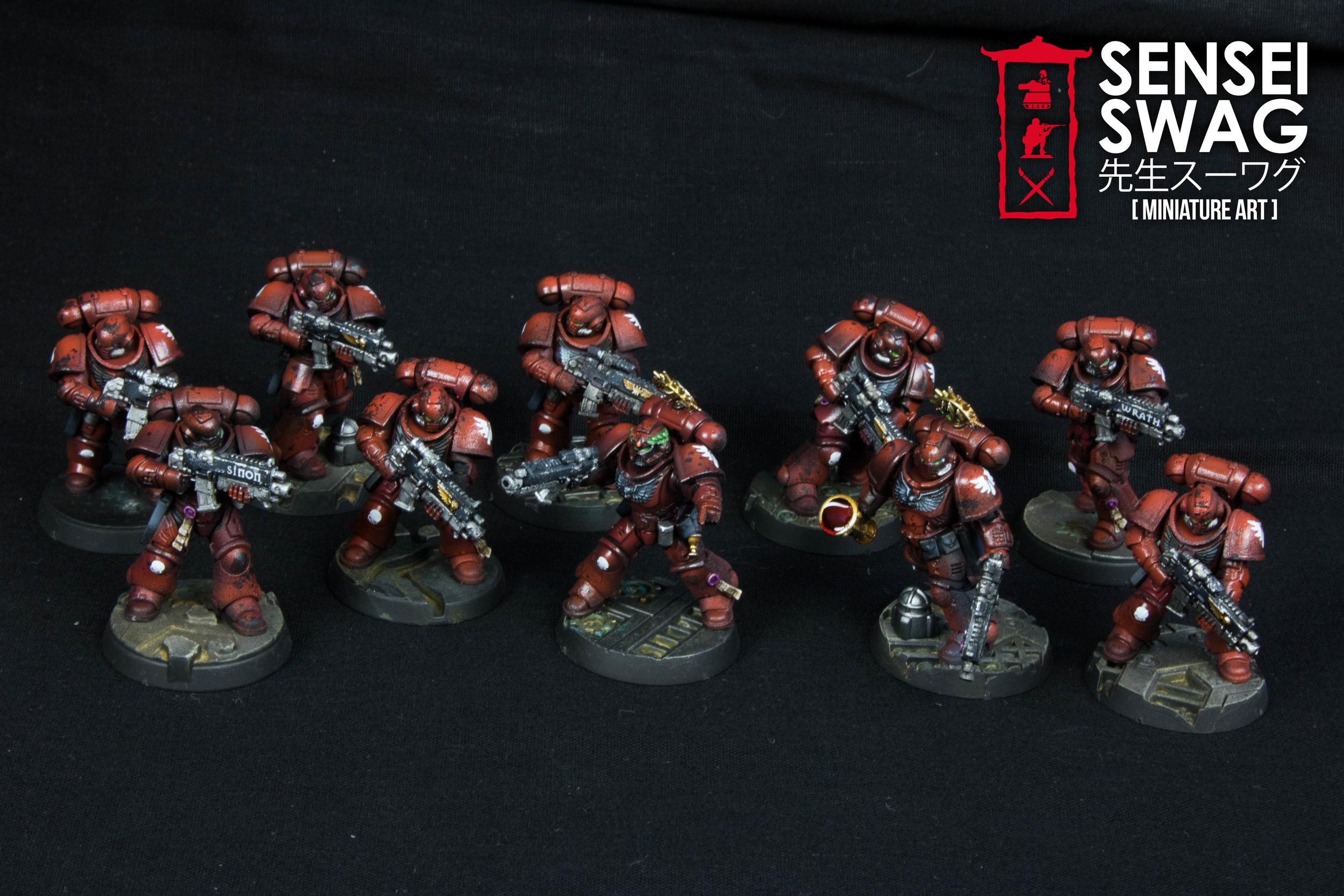 Blood Angels Primaris Marines-4.jpg