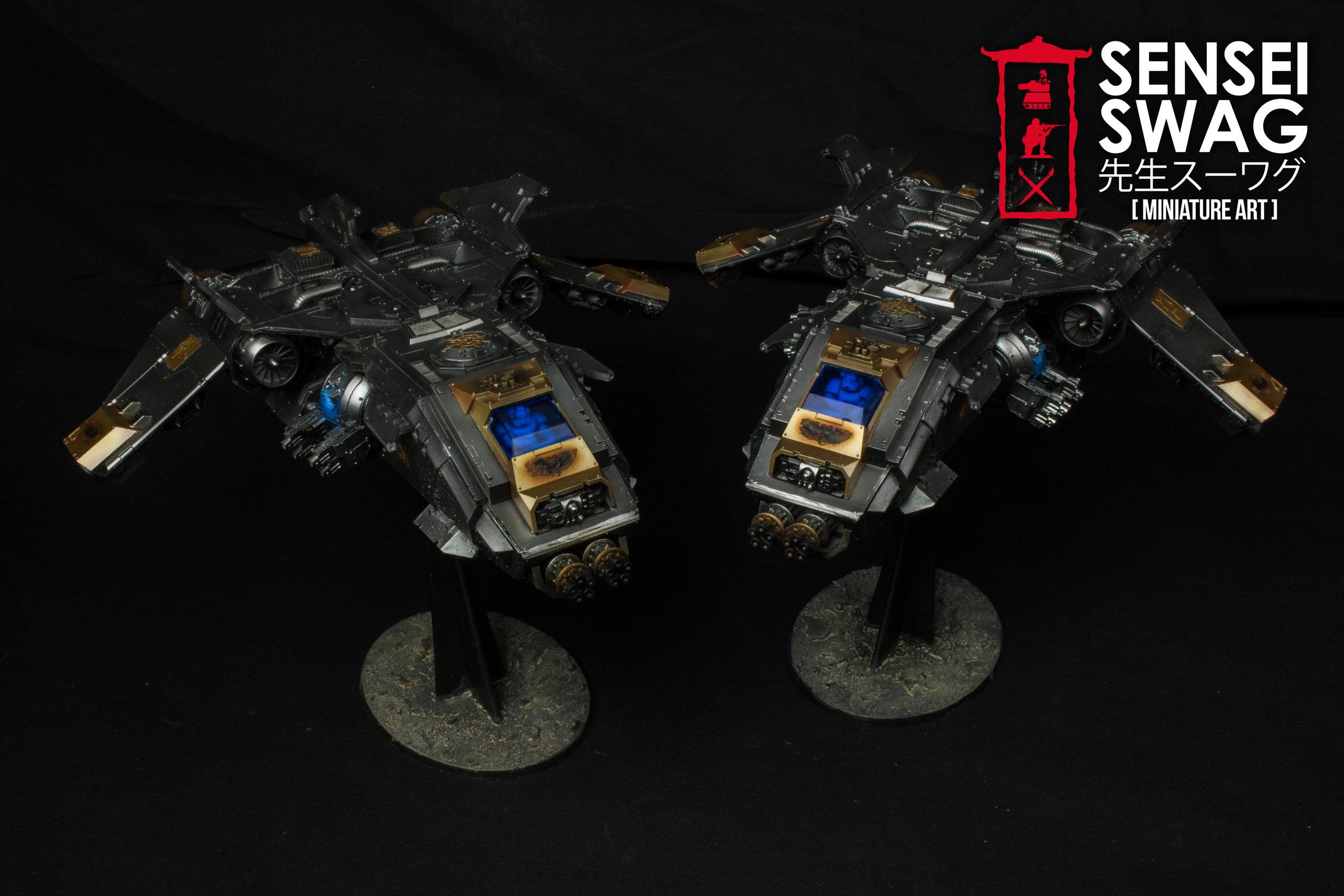 Chaos Fire Raptor-4.jpg