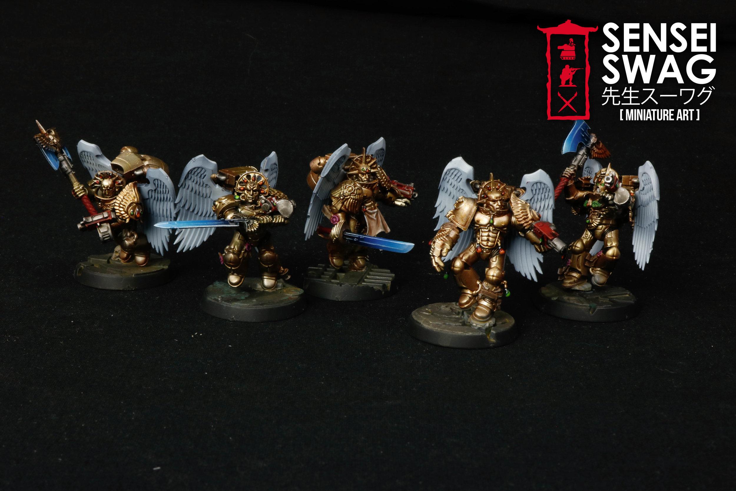 Blood Angels Primaris Agressors Redemptor Repulsor Marines Apothecary Captain-2.jpg