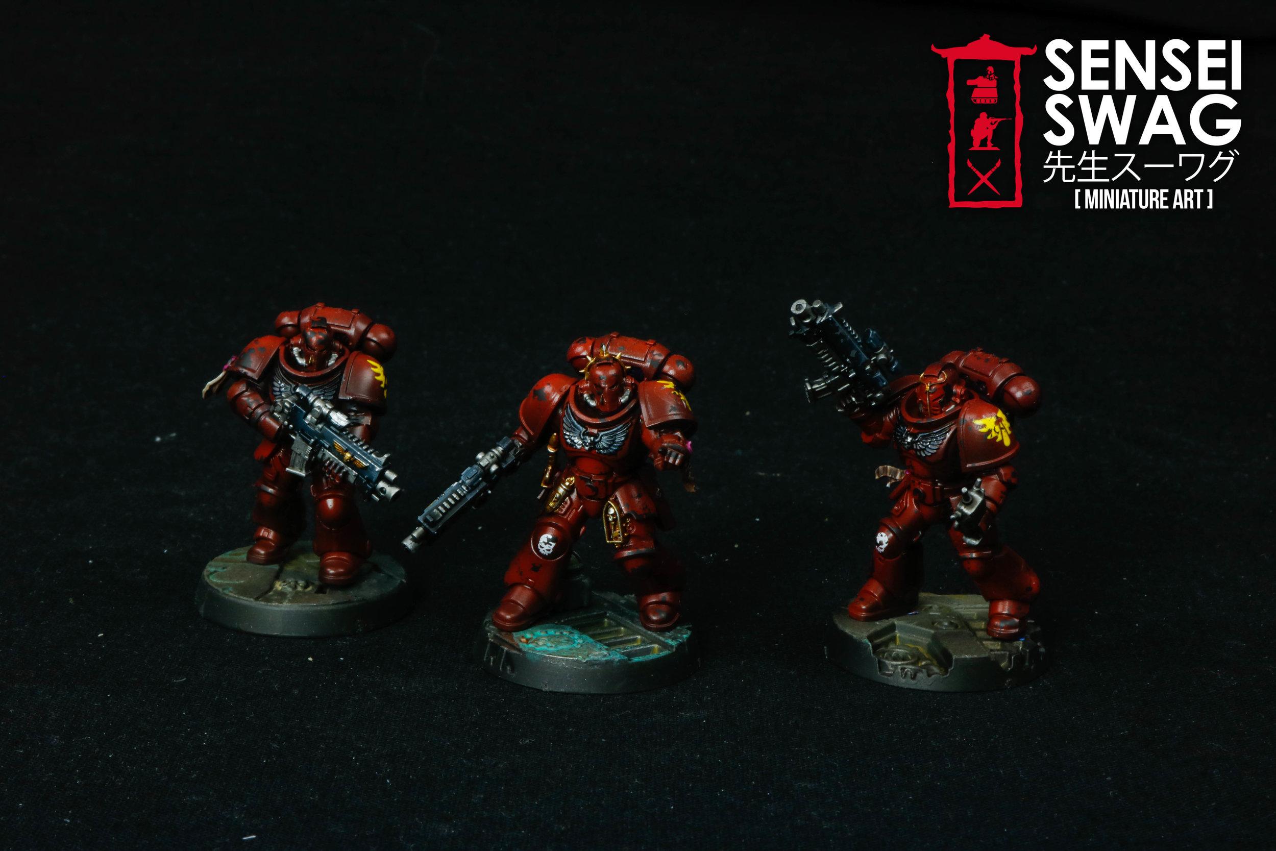 Blood Angels Primaris Agressors Redemptor Repulsor Marines Apothecary Captain-4.jpg