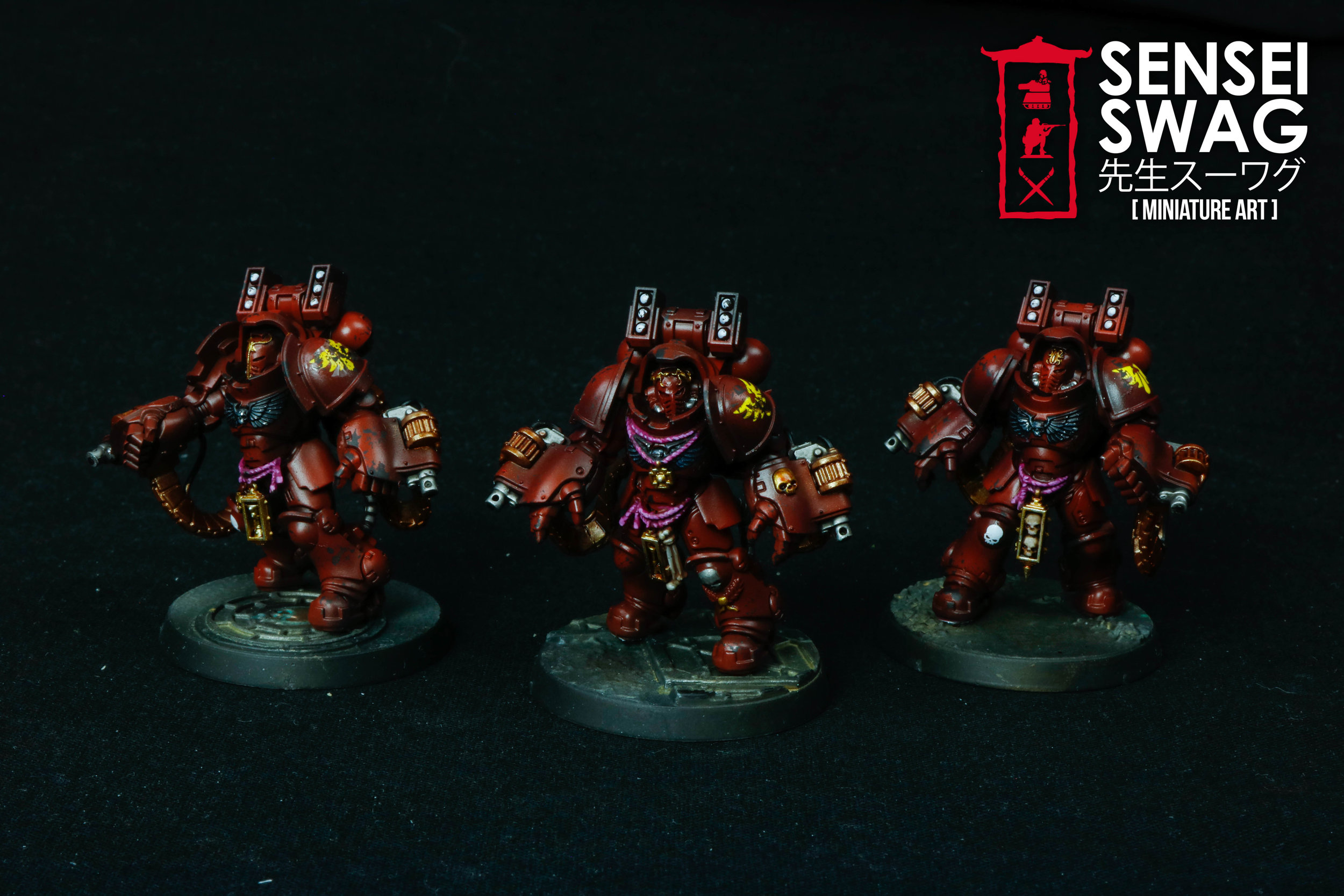Blood Angels Primaris Agressors Redemptor Repulsor Marines Apothecary Captain-3.jpg