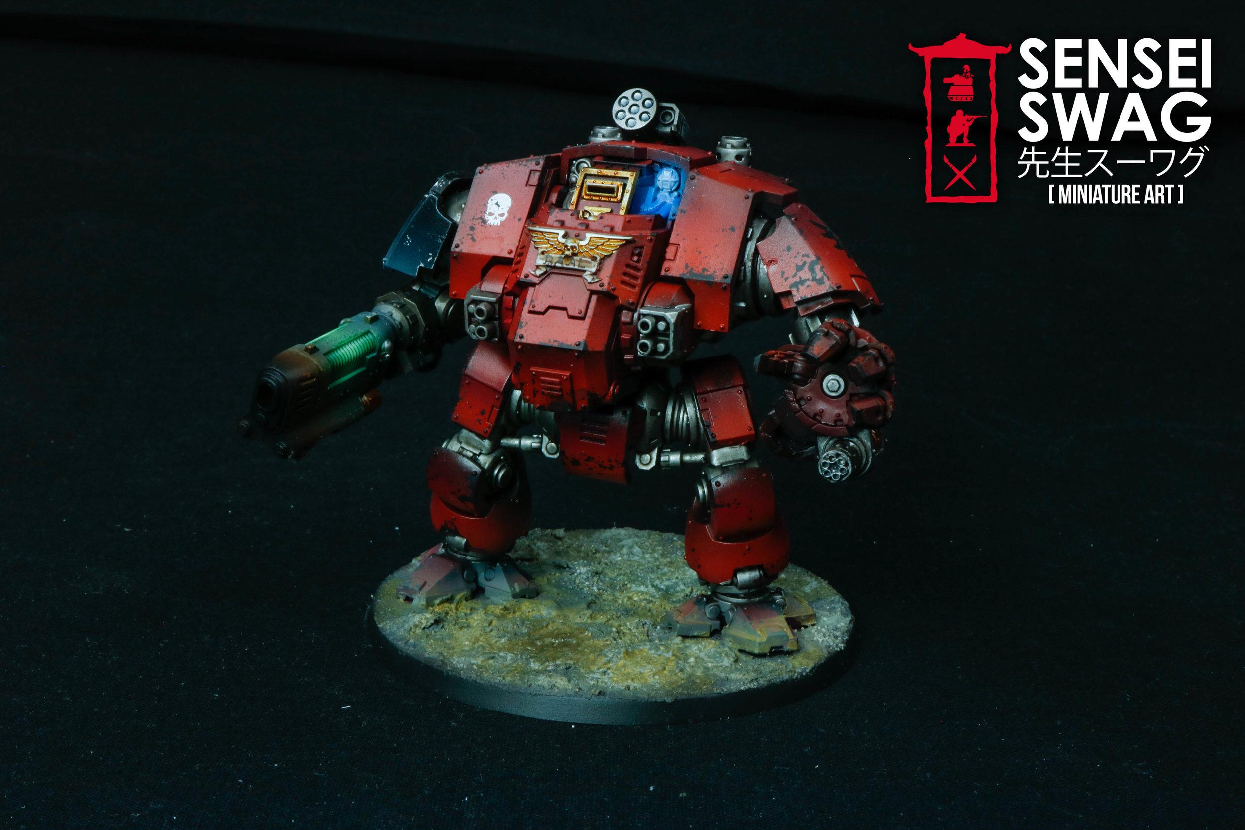 Blood Angels Primaris Agressors Redemptor Repulsor Marines Apothecary Captain-8.jpg