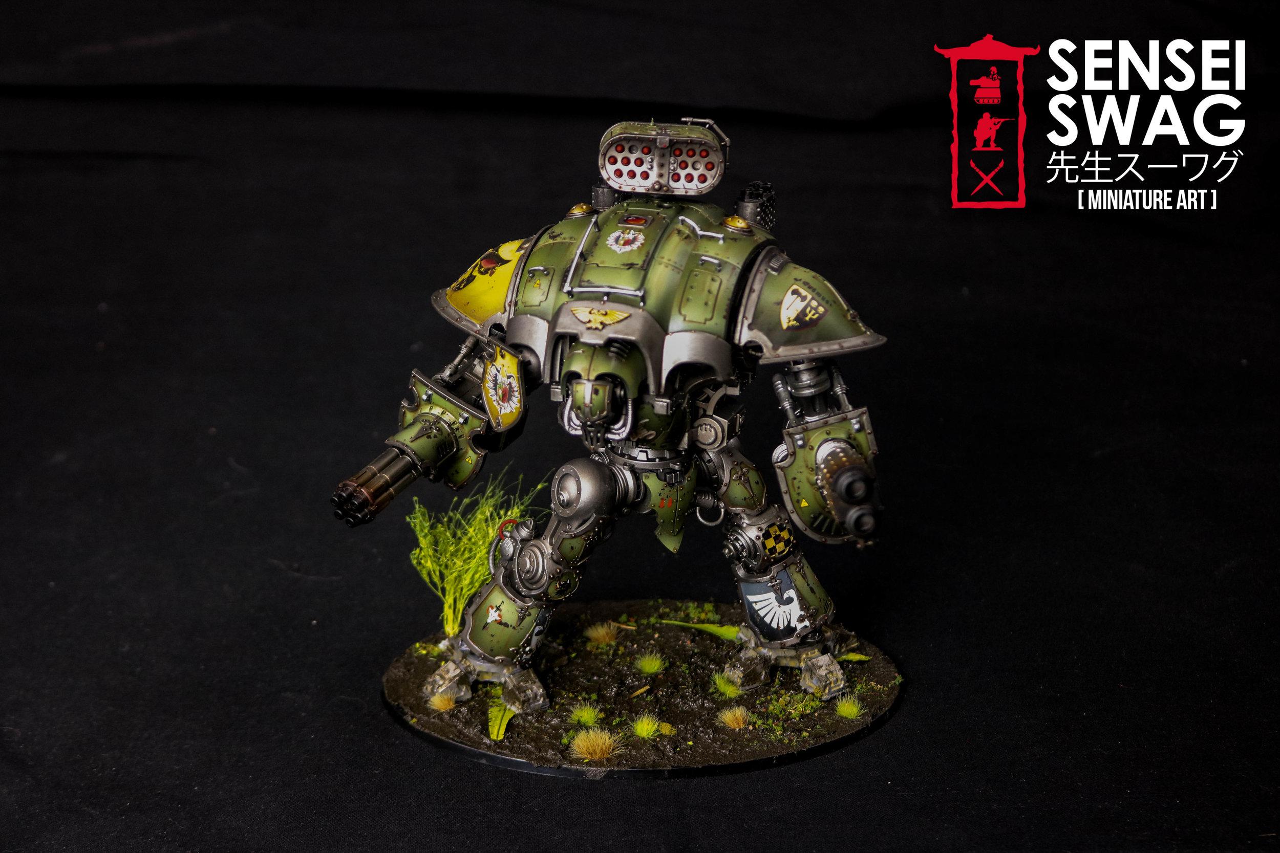 House Cadmus Imperial Knight Mantis Warriors-1.jpg