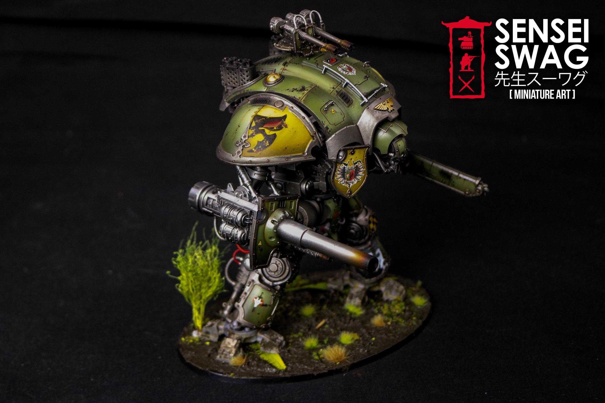 House Cadmus Imperial Knight Mantis Warriors-3.jpg