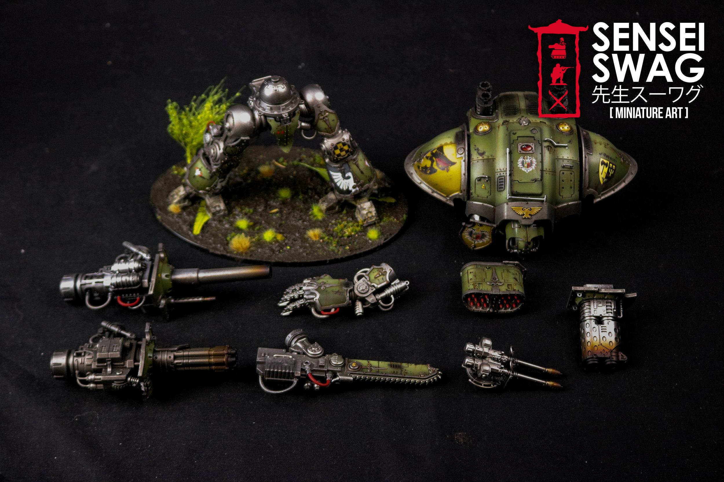 House Cadmus Imperial Knight Mantis Warriors-4.jpg