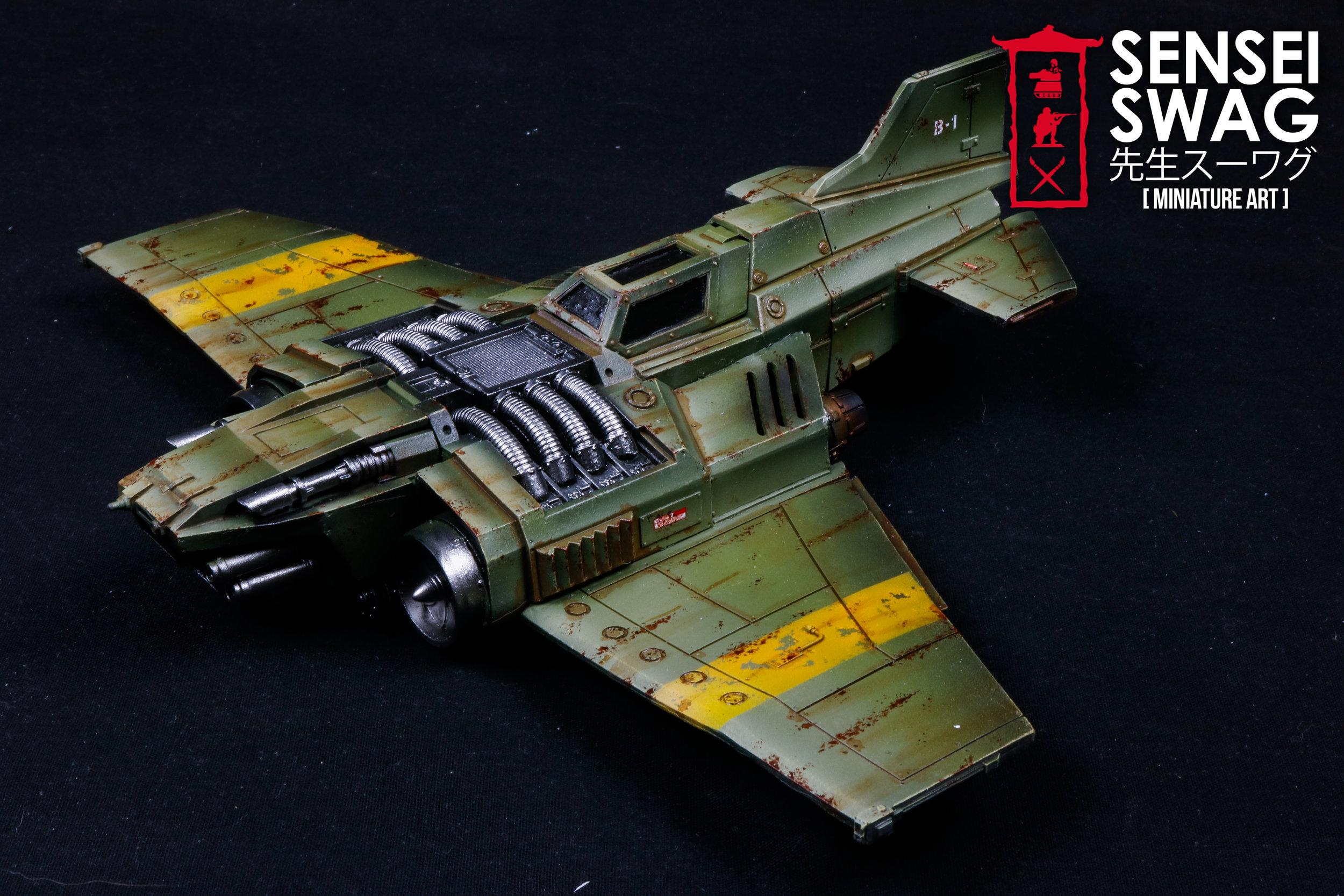 Imperial Navy Thunderbolt Marauder Vulture-3.jpg