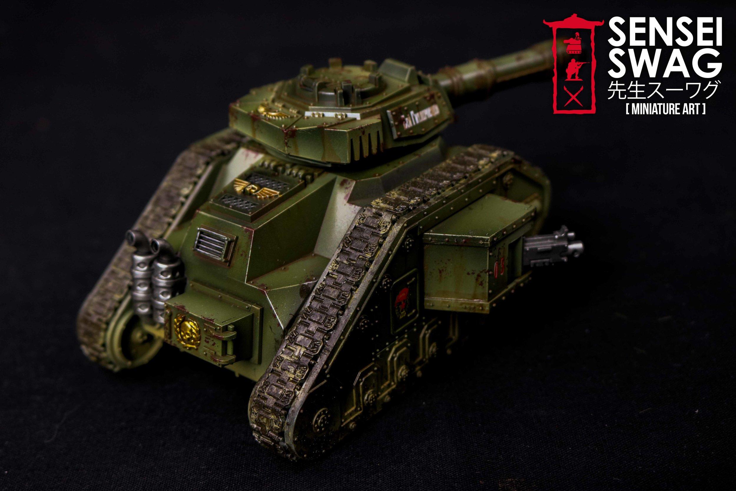 Soviet Russian Imperial Guard Warhammer 40k-5.jpg