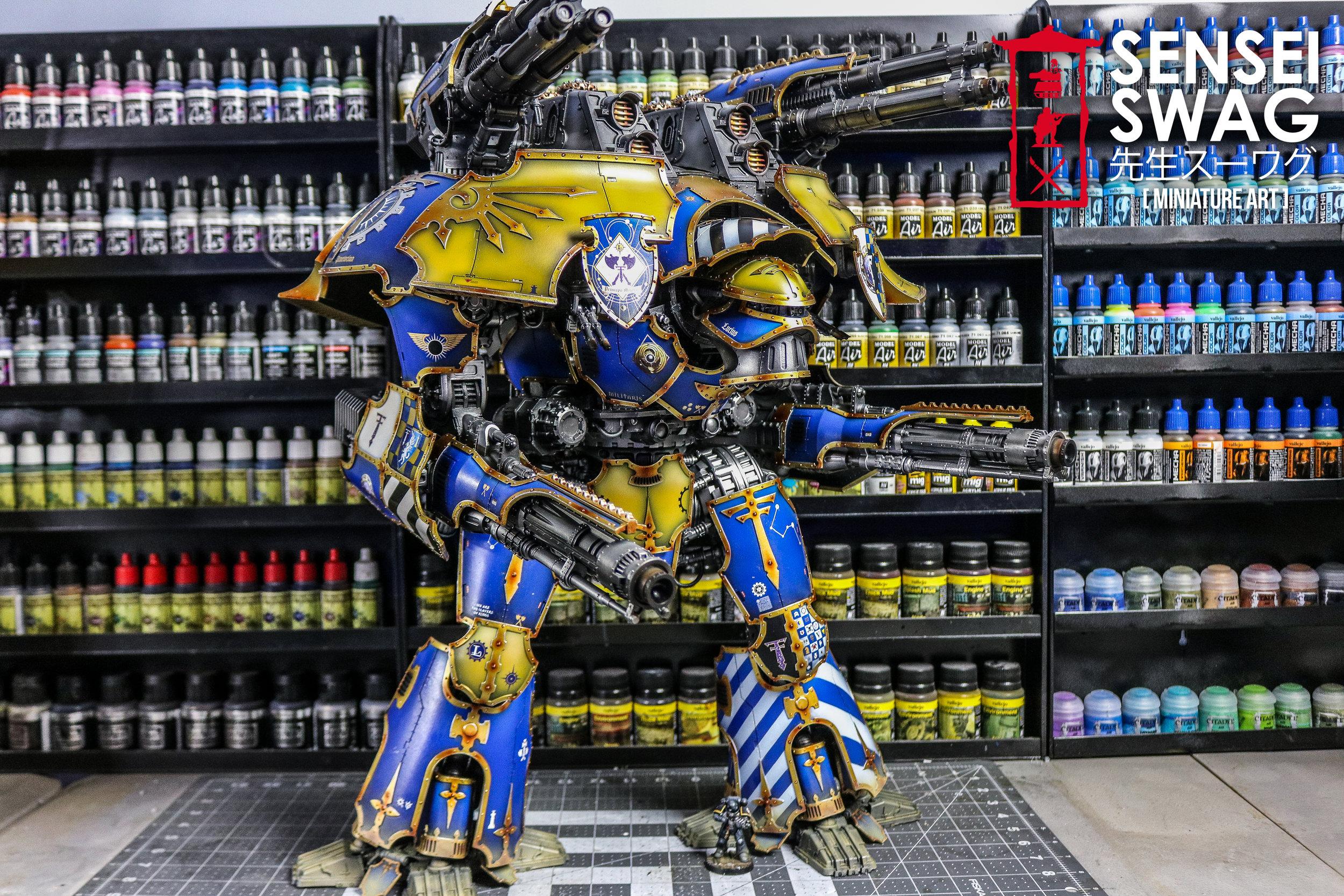 Legio Astorum Warlord Titan-2.jpg