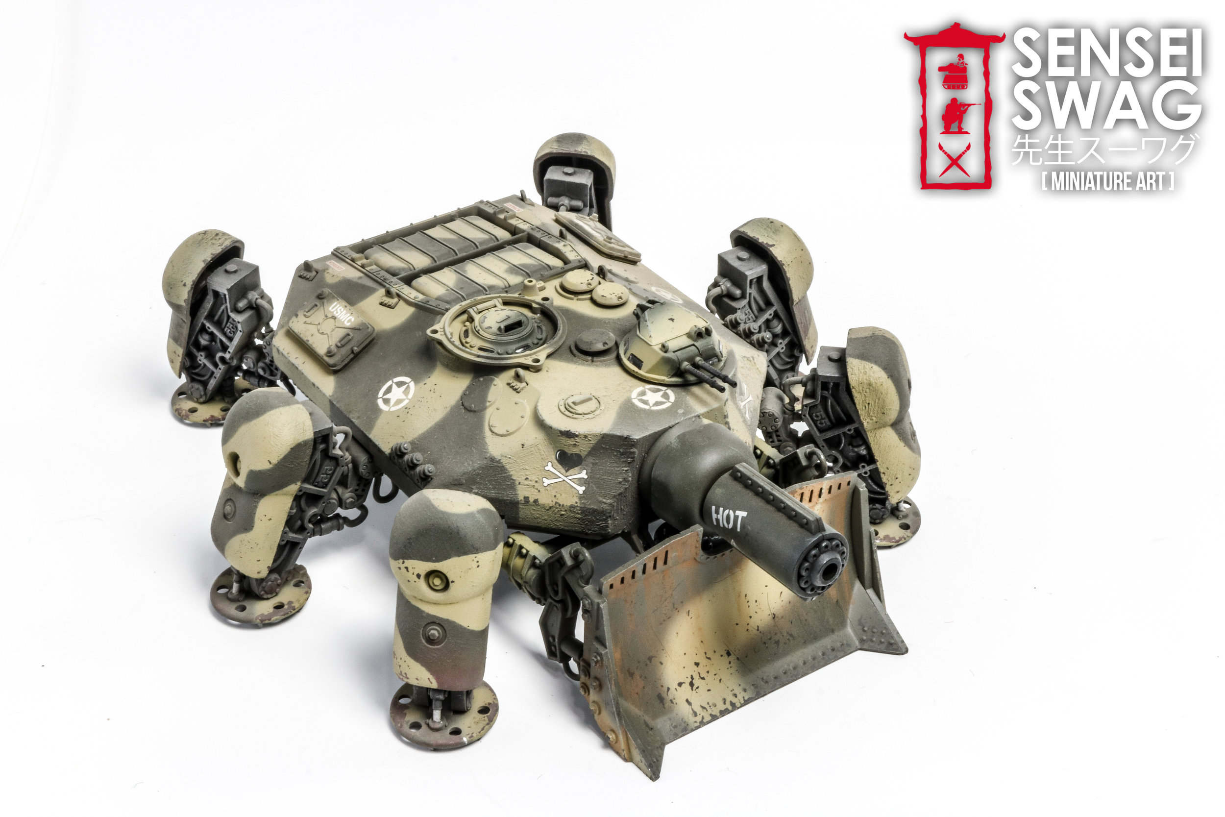 Dust Tactics Models Warfare Axis Allies Army-14.jpg
