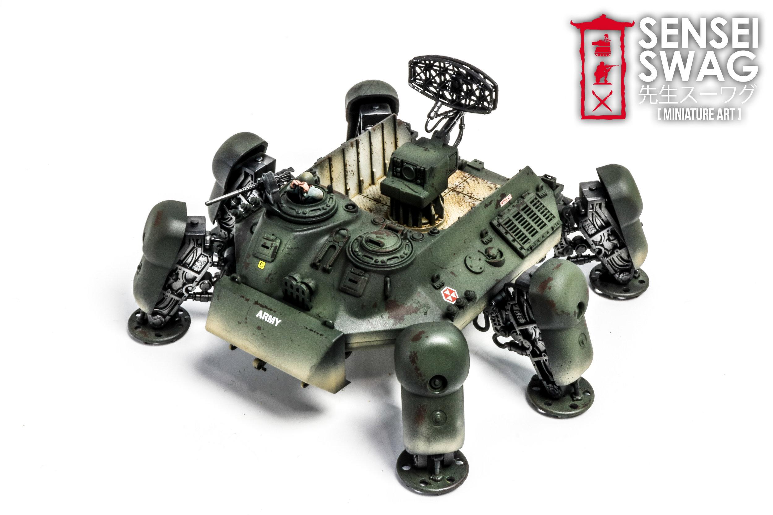 Dust Tactics Models Warfare Axis Allies Army-15.jpg