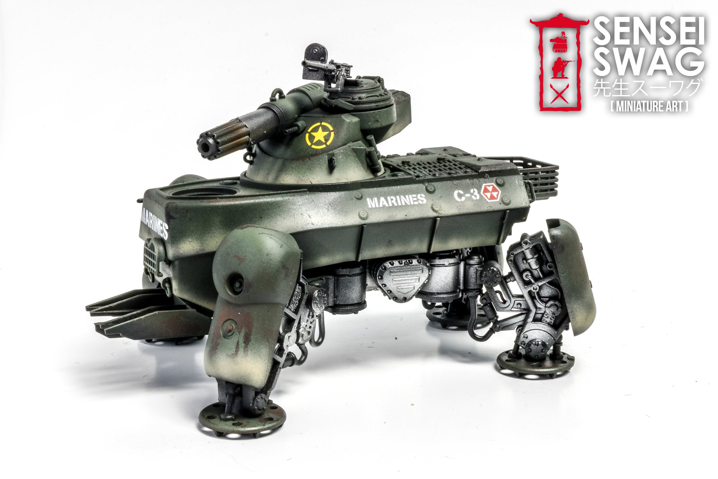 Dust Tactics Models Warfare Axis Allies Army-16.jpg